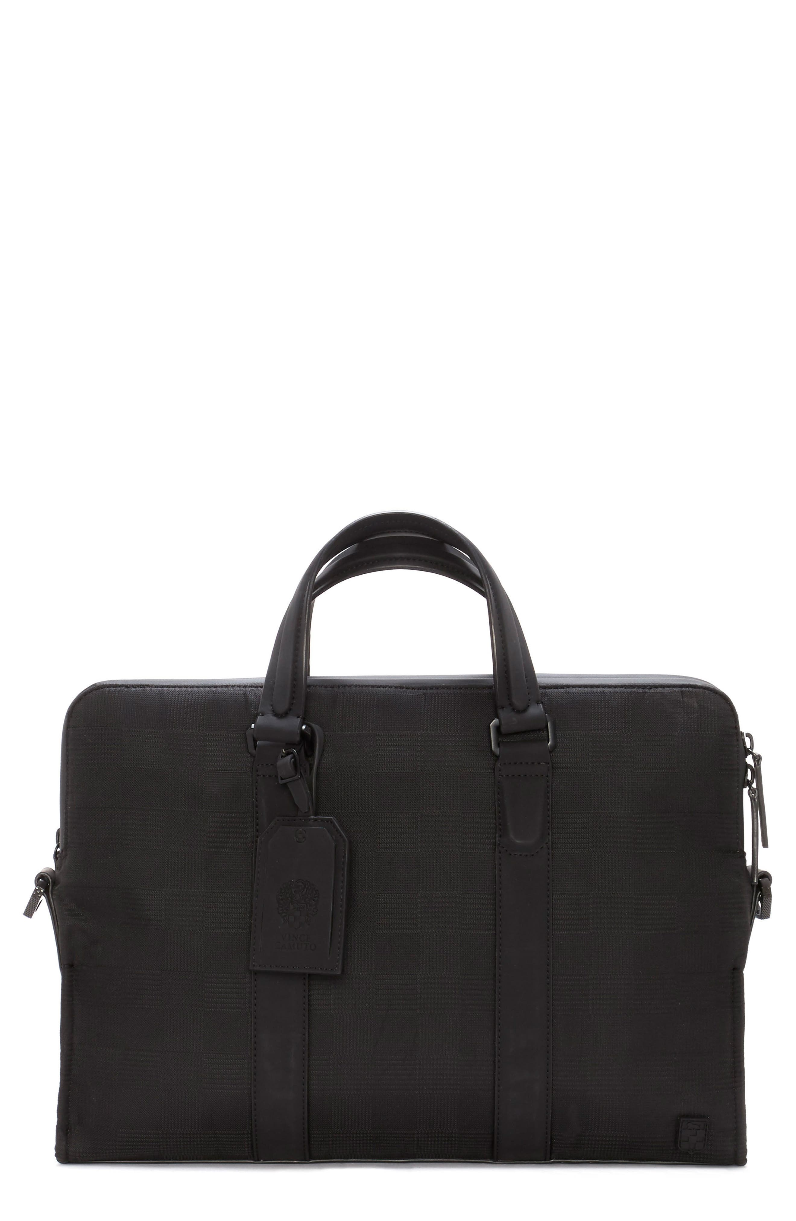 Alternate Image 1 Selected - Vince Camuto Dopia Briefcase