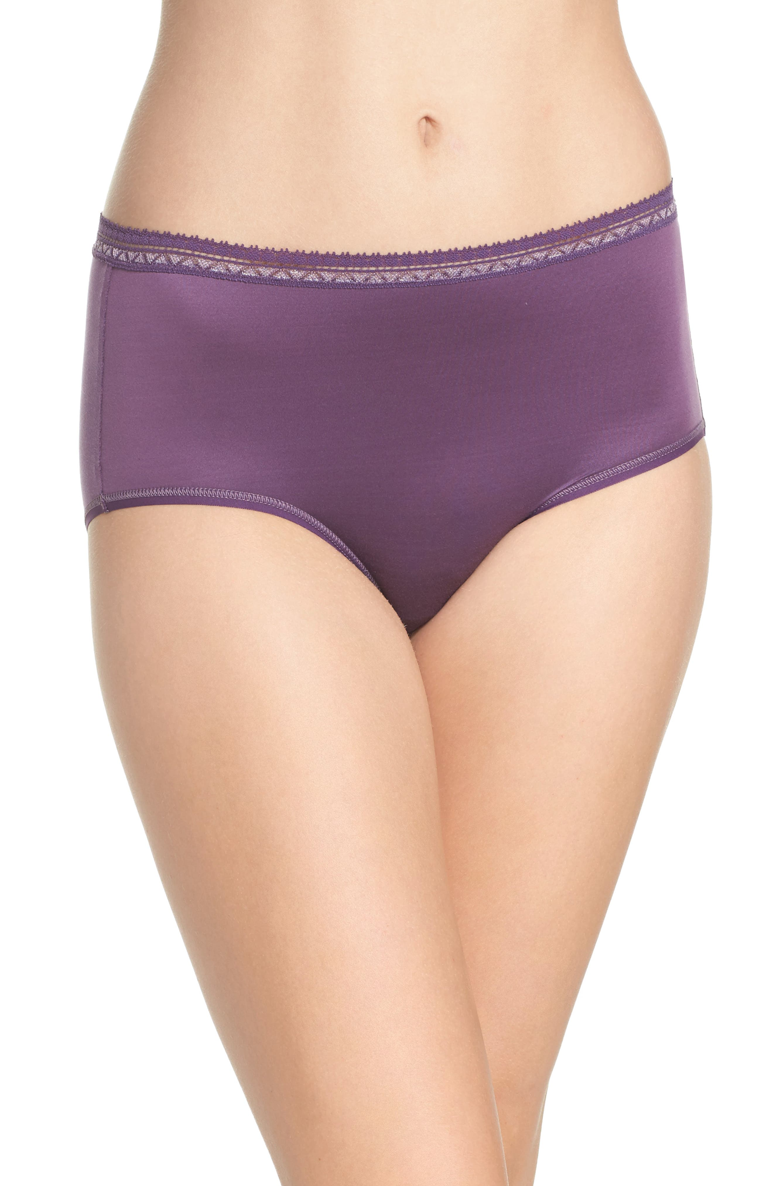 Wacoal Perfect Primer Briefs (3 for $39)