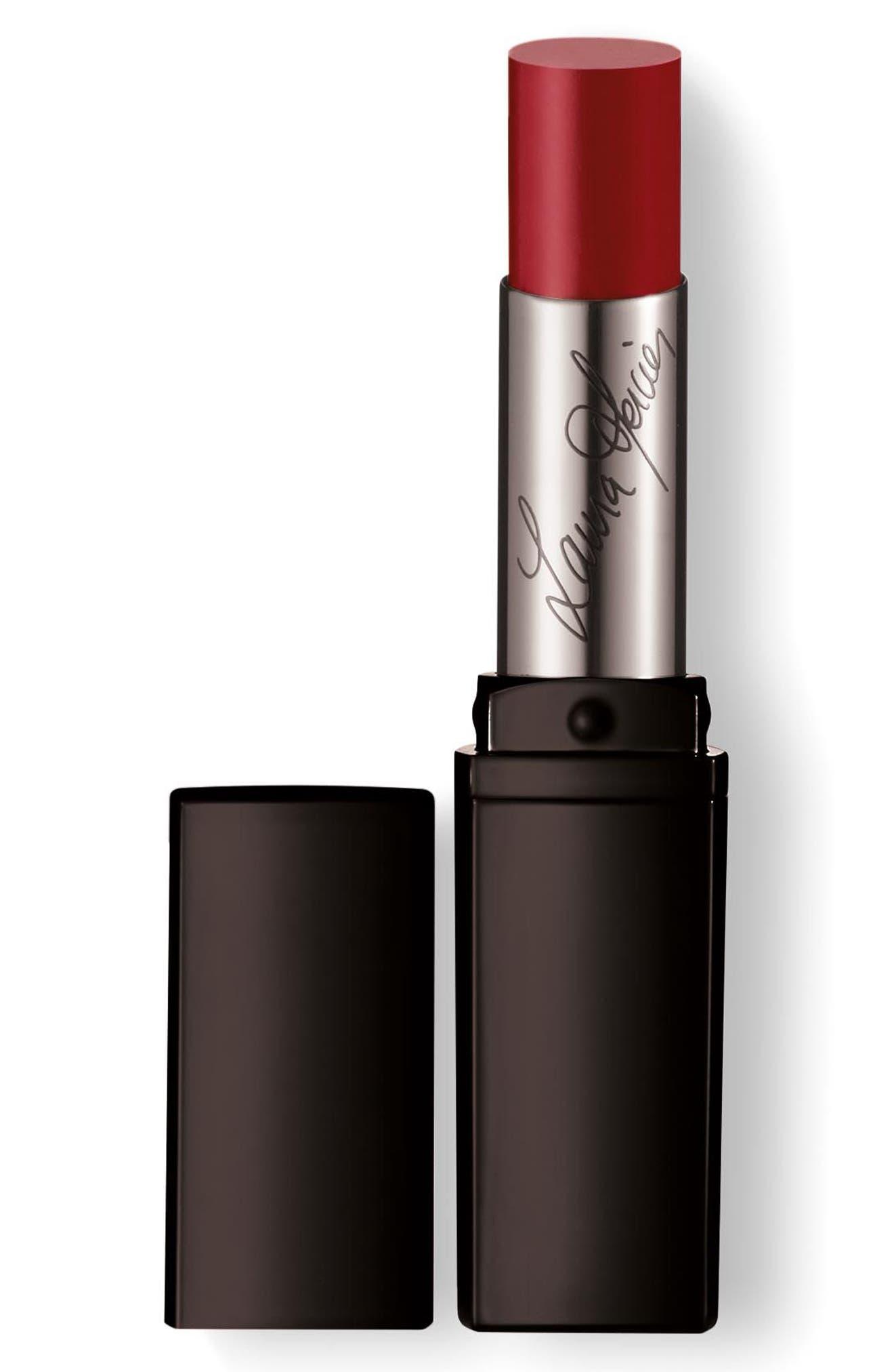 Alternate Image 1 Selected - Laura Mercier 'Lip Parfait' Creamy Colour Balm