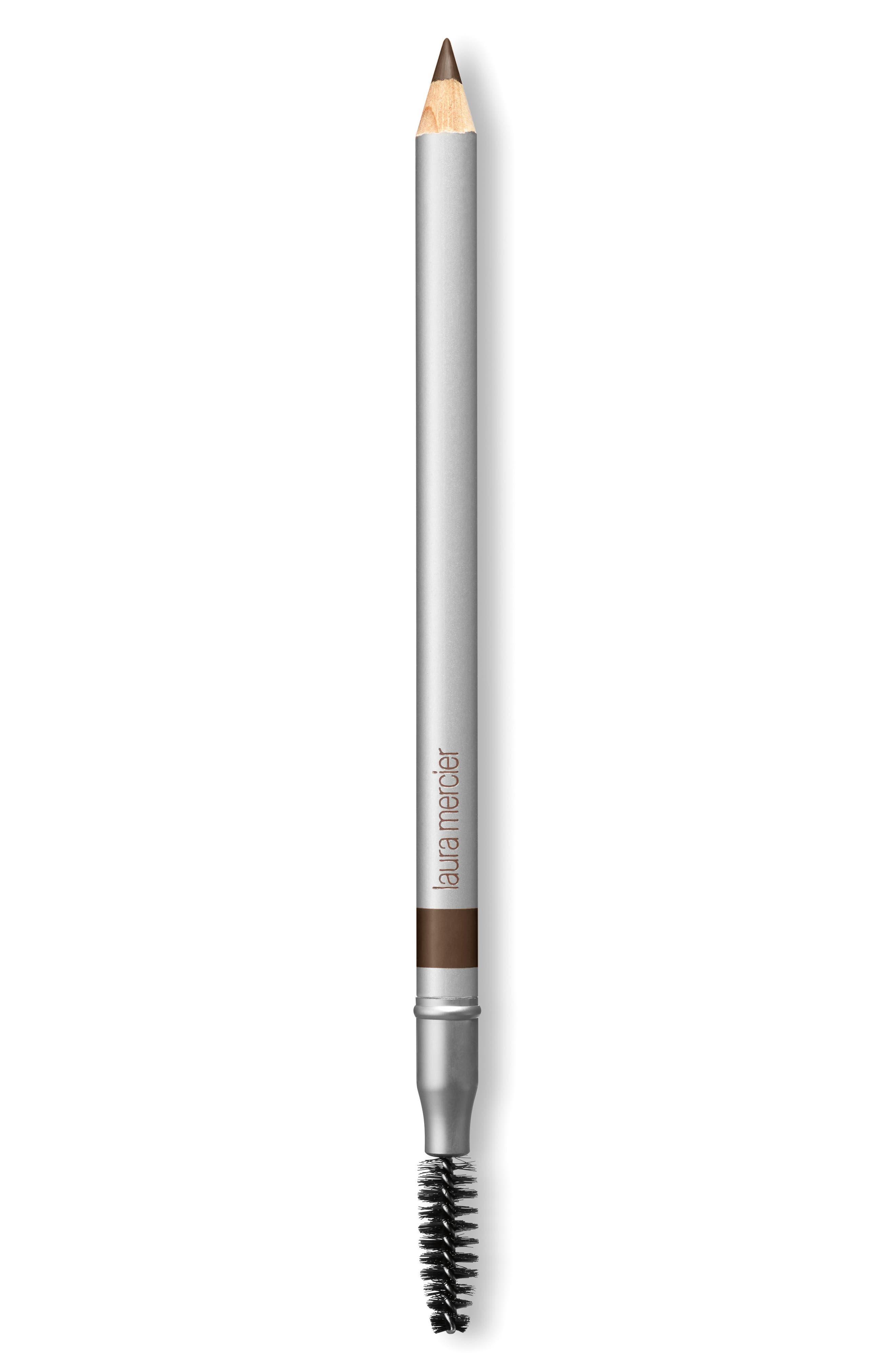 Eye Brow Pencil,                         Main,                         color, Soft Brunette
