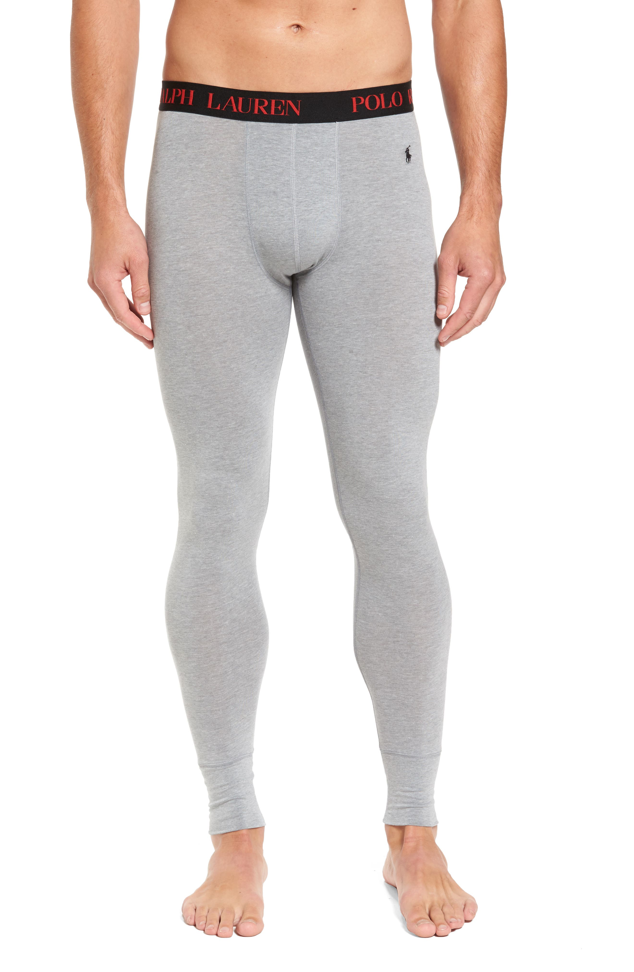 Polo Ralph Lauren Long Underwear