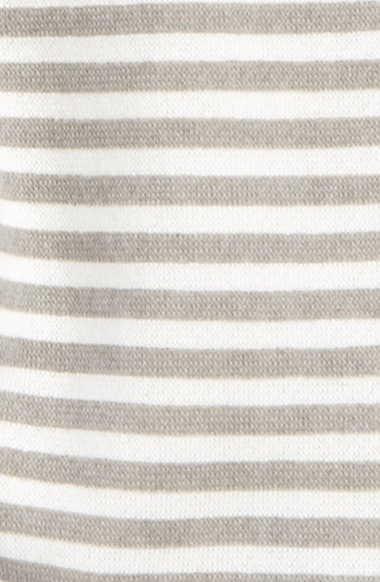 2-Pack Sweatpants,                             Alternate thumbnail 2, color,                             Blue Multi