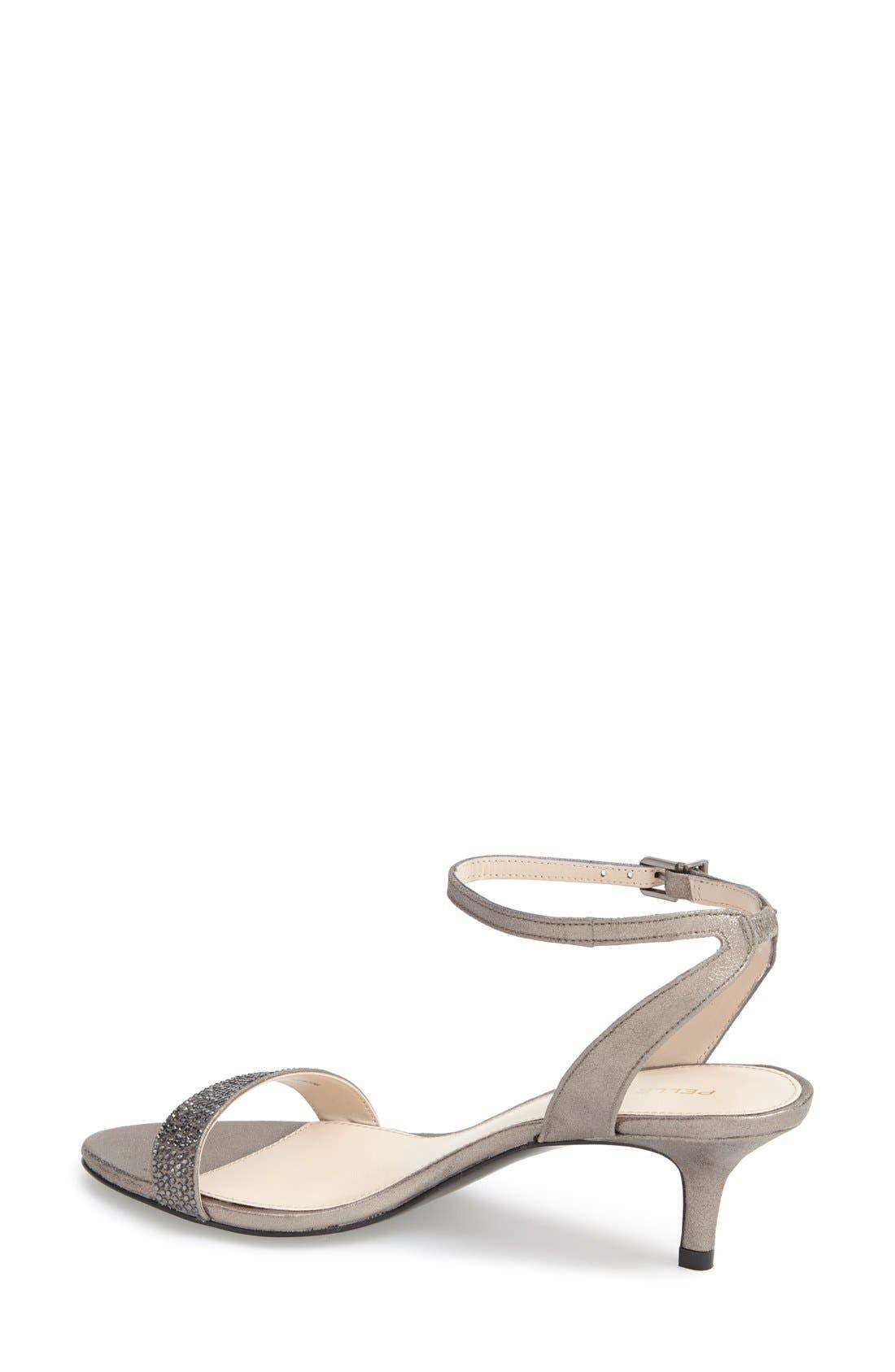 3d39ac68fcce Women s Shoes