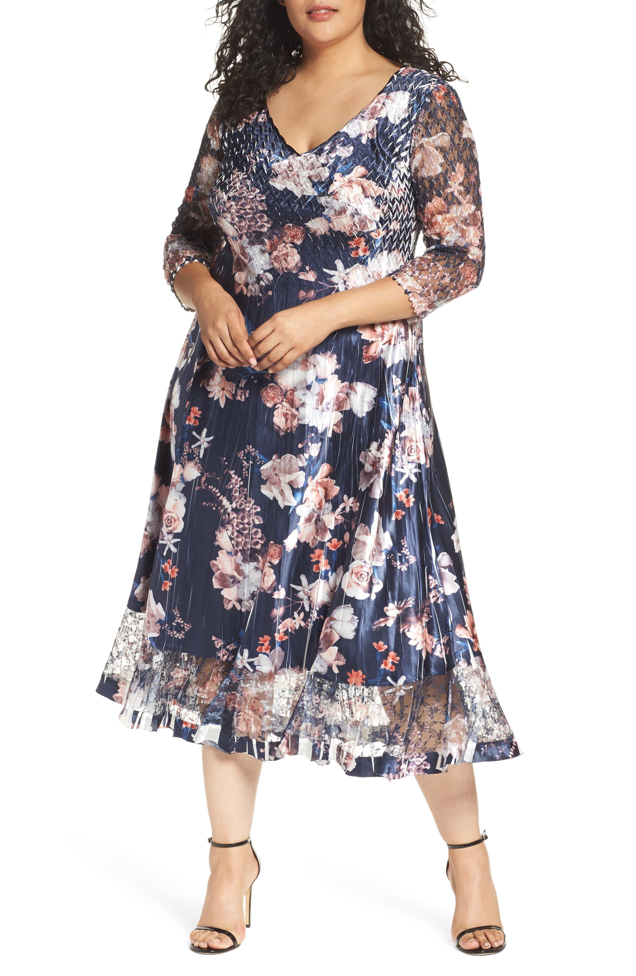 Nordstrom Dresses Mother of the Bride Spring 2018