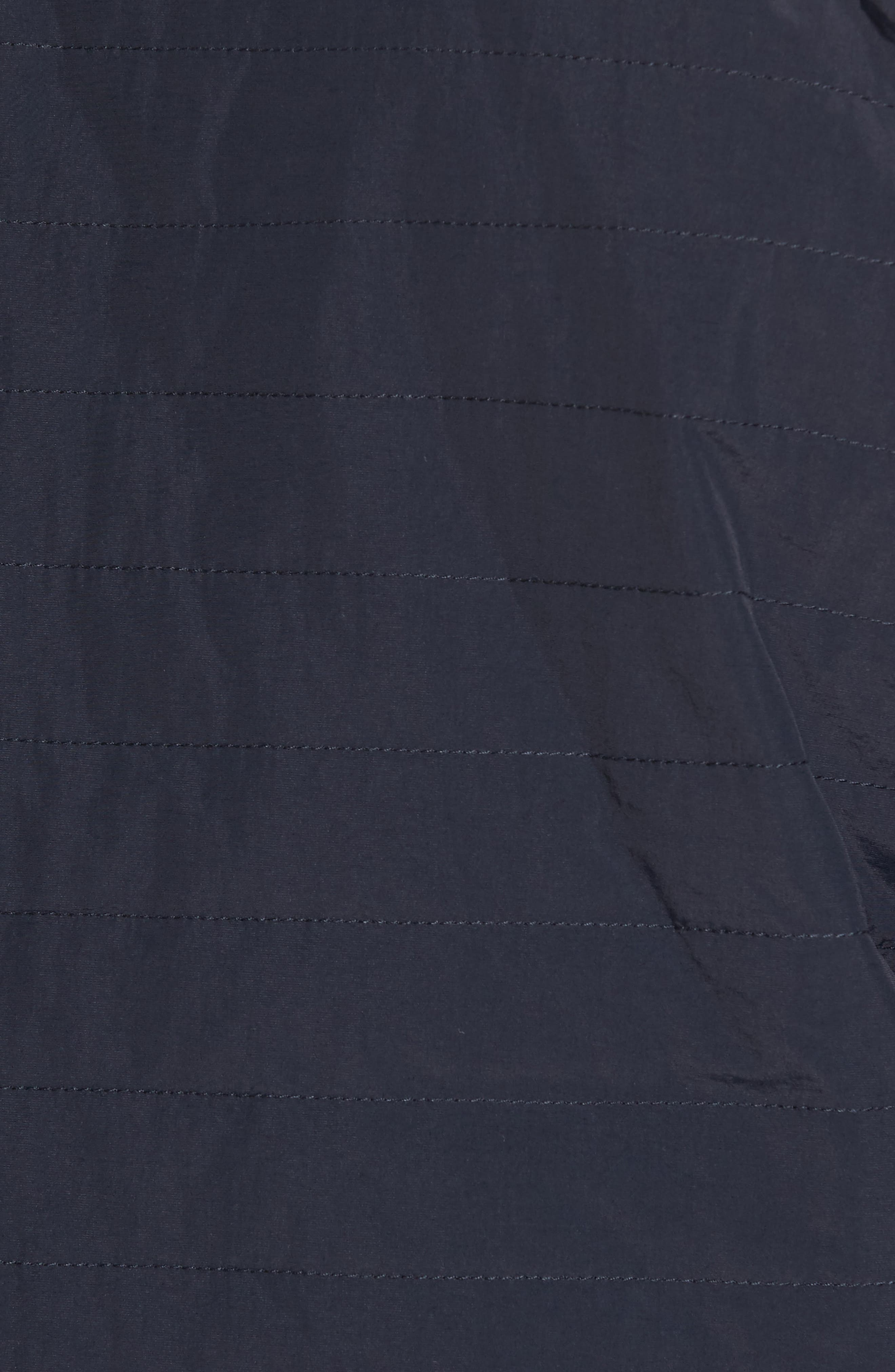 Alternate Image 5  - Billy Reid Leroy Quilted Shirt Jacket