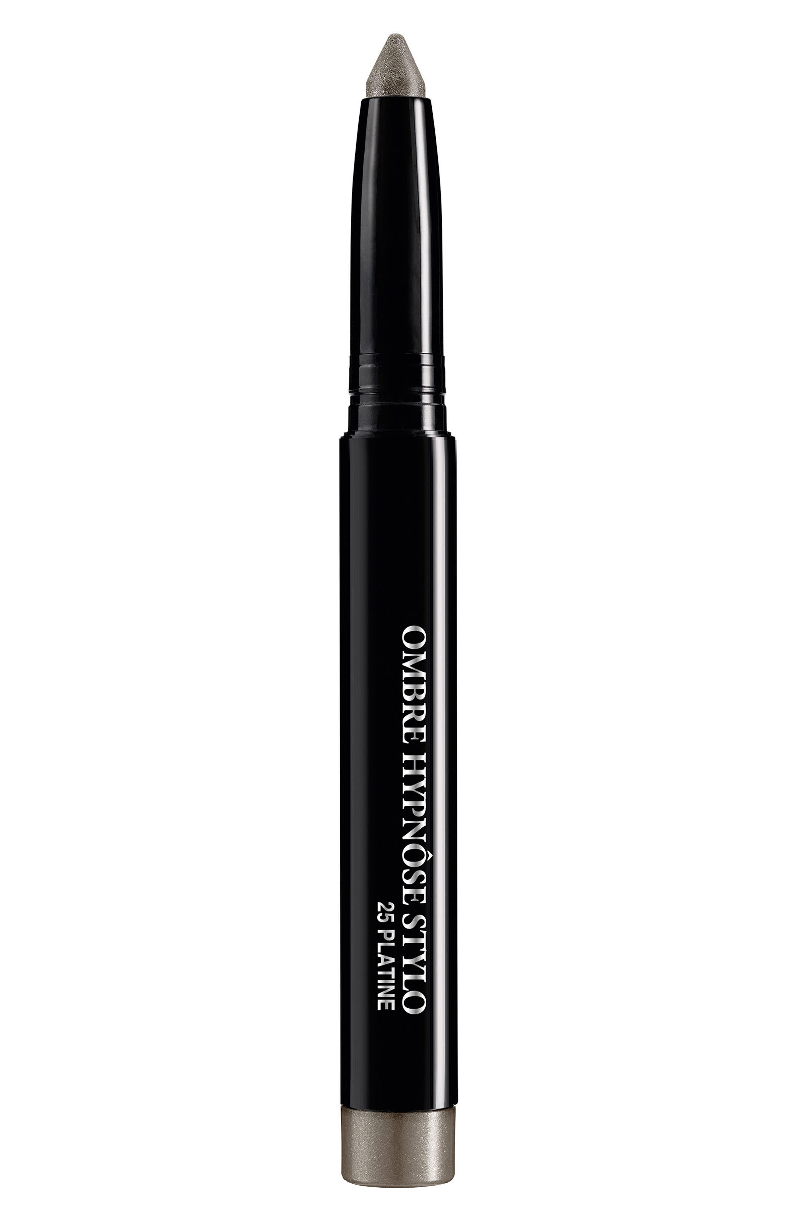 Lancôme 'Ombre Hypnôse Stylo' Eyeshadow