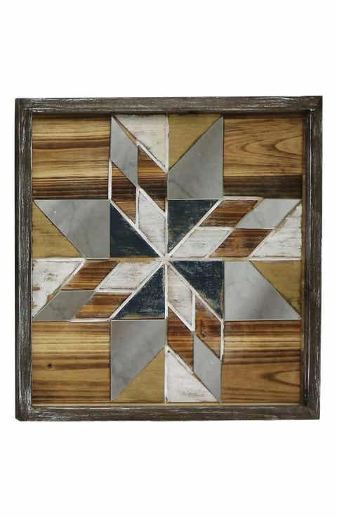 Art Décor: Art, Wall Decor & Mirrors