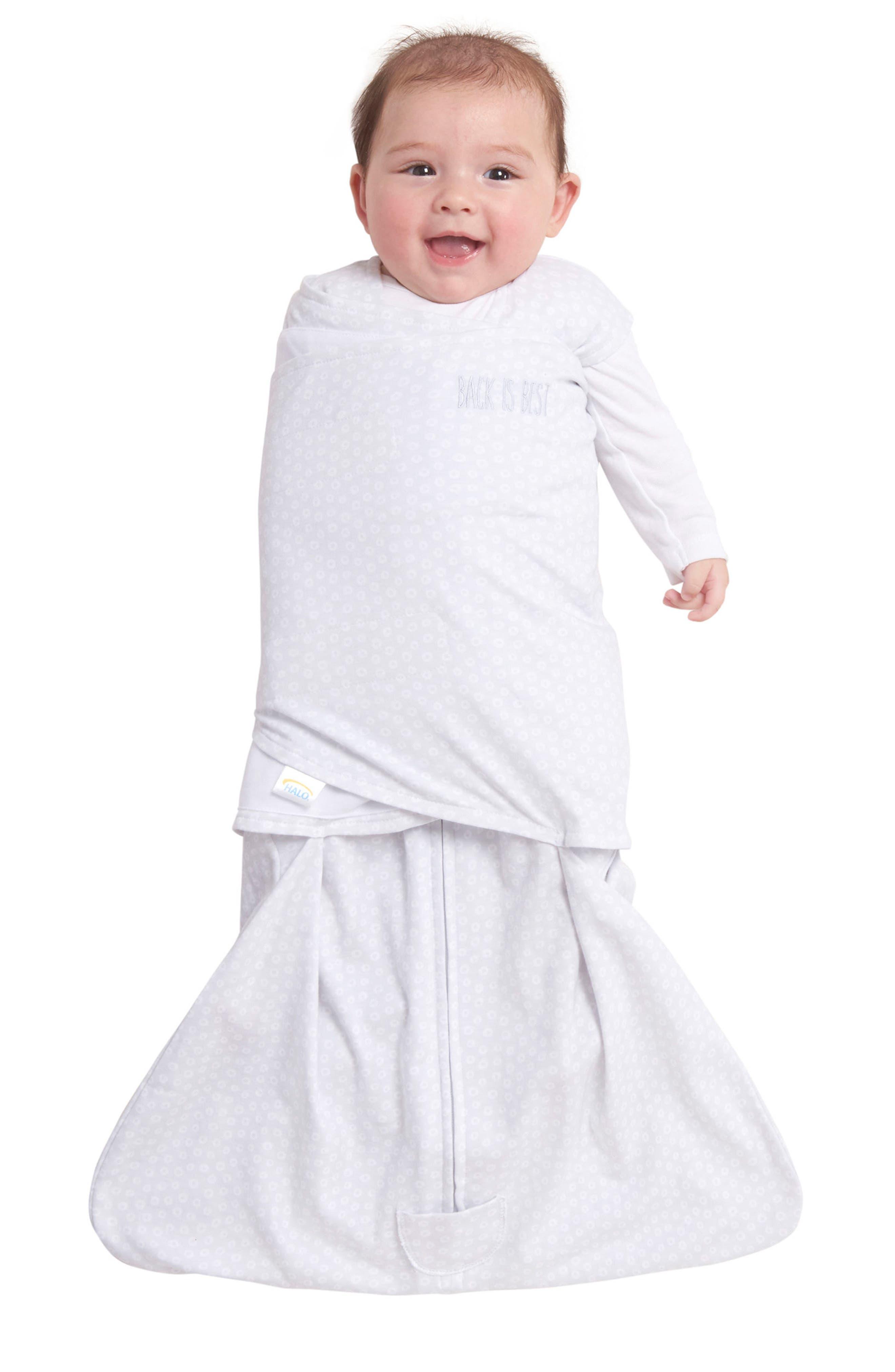 dd97c98e6 Baby Girl Pajamas   Sleepwear