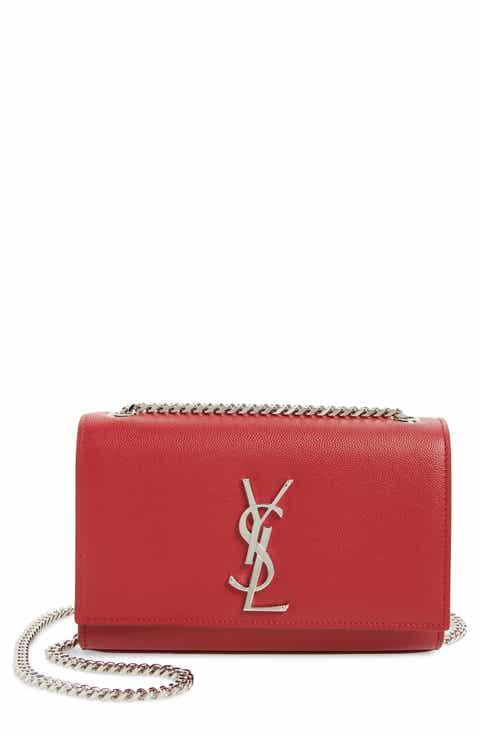 Ysl Handbags Nordstrom Rack Jaguar Clubs Of North America