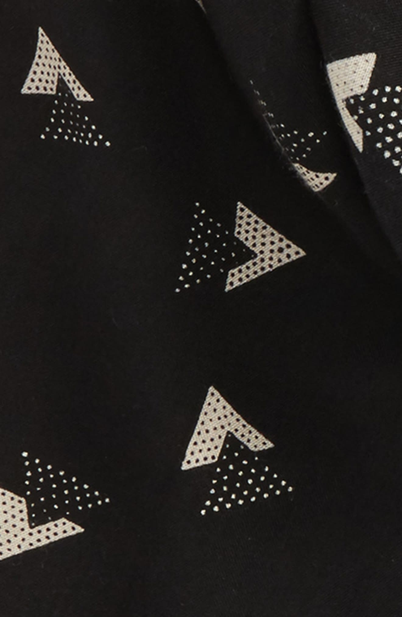 Alternate Image 3  - MARC JACOBS Triangles Scarf