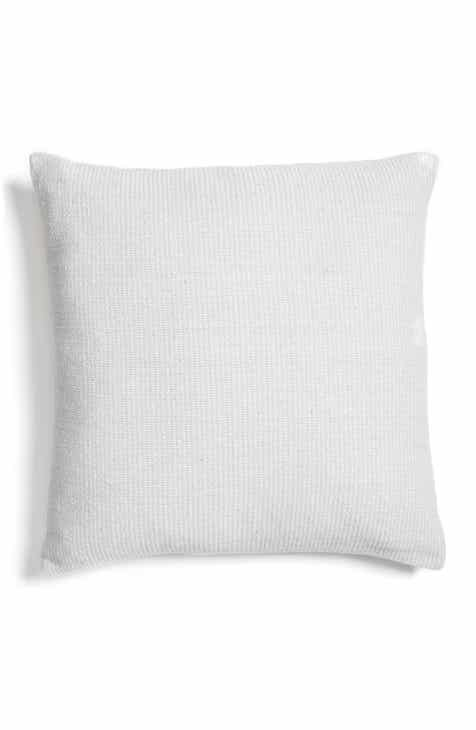 Decorative Pillows Calvin Klein Bedding Comforters Pillows Sheets Magnificent Calvin Klein Decorative Pillows