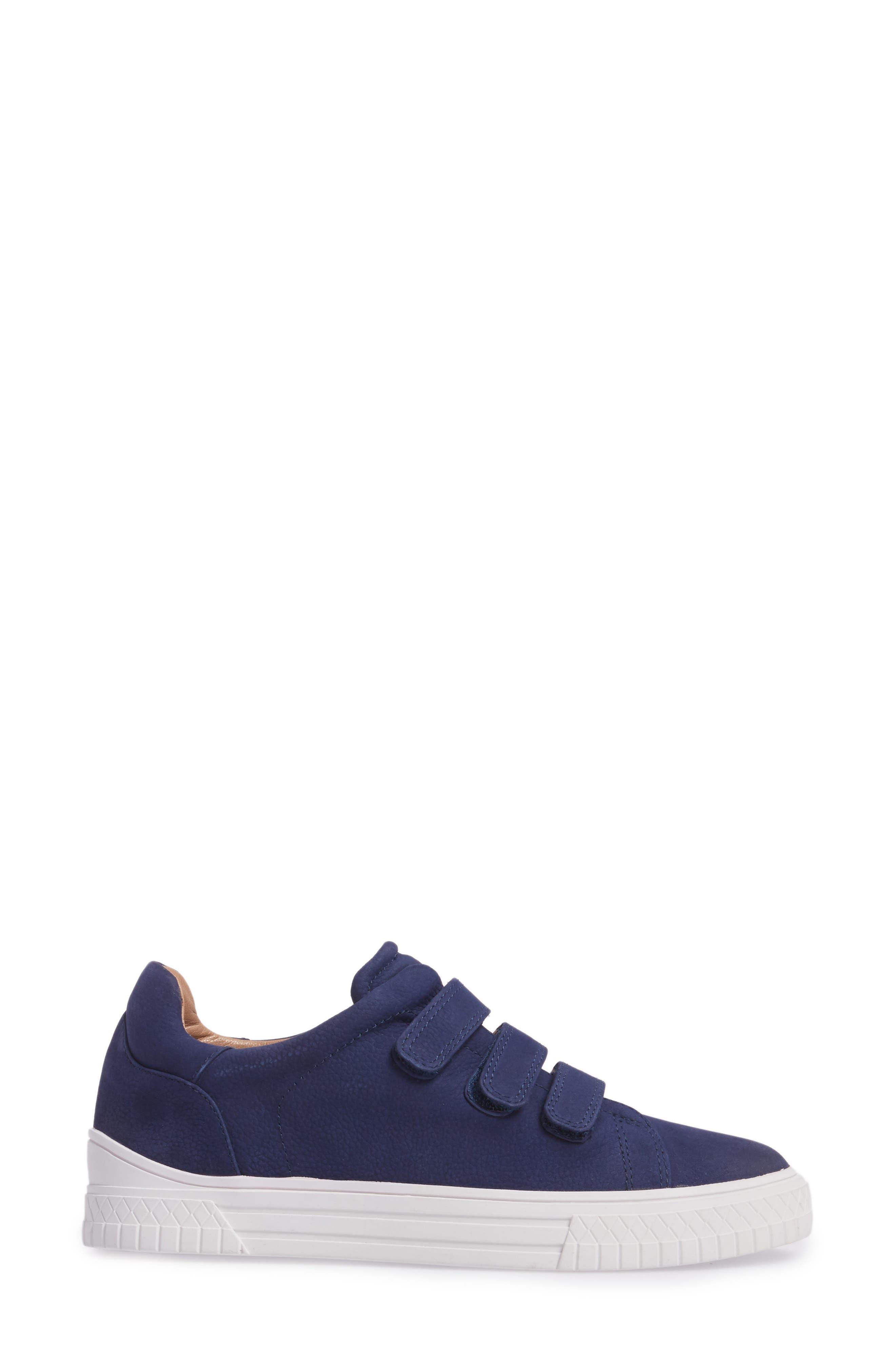 Alternate Image 3  - Linea Paolo Grace Sneaker (Women)