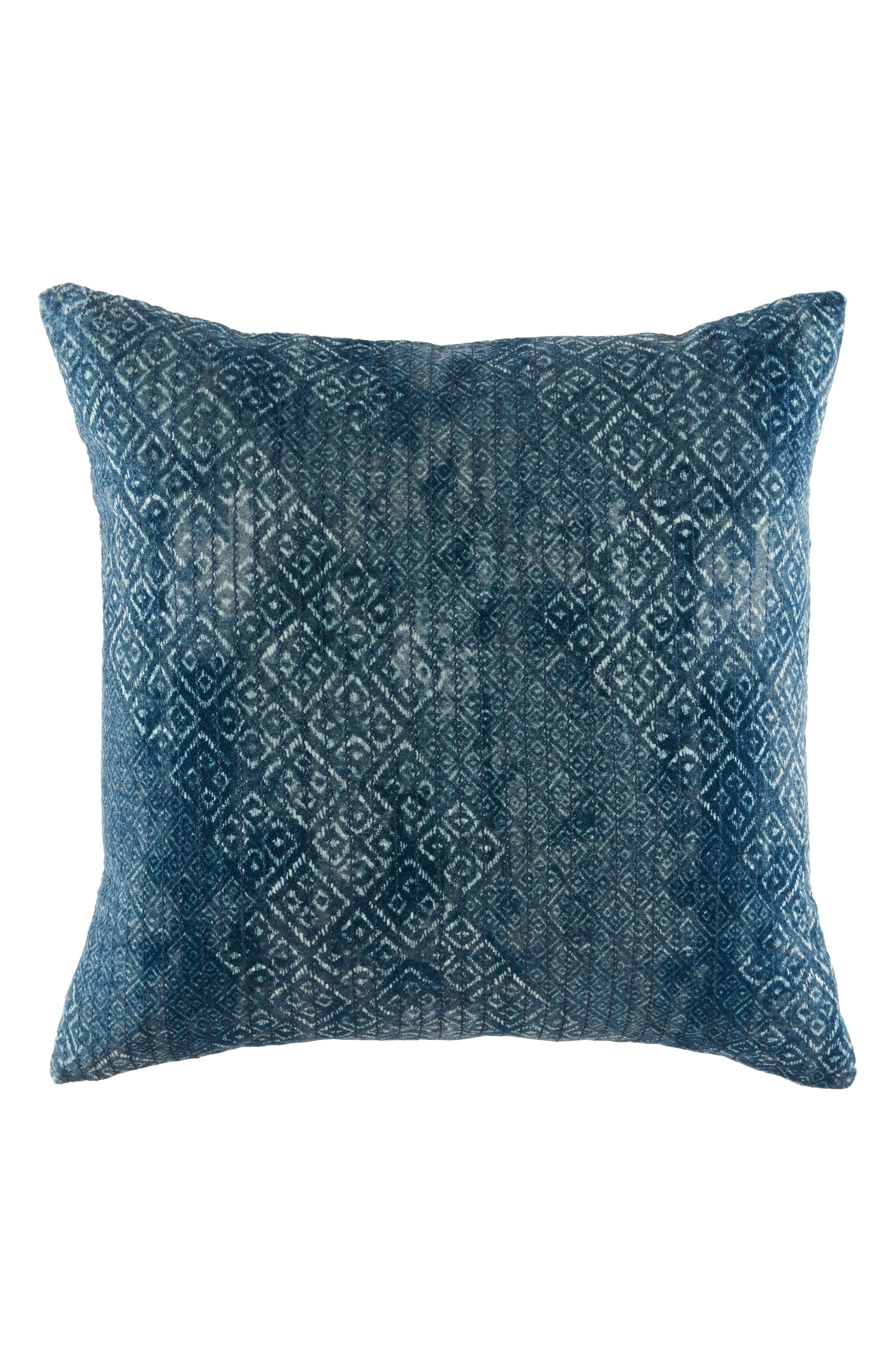 Main Image - DwellStudio Pala Accent Pillow