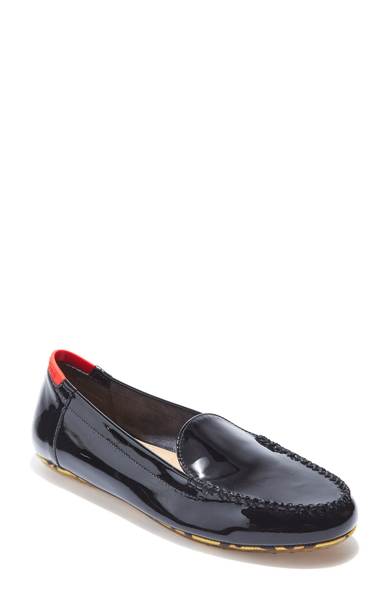 Adam Tucker Kimi Moc Loafer (Women)