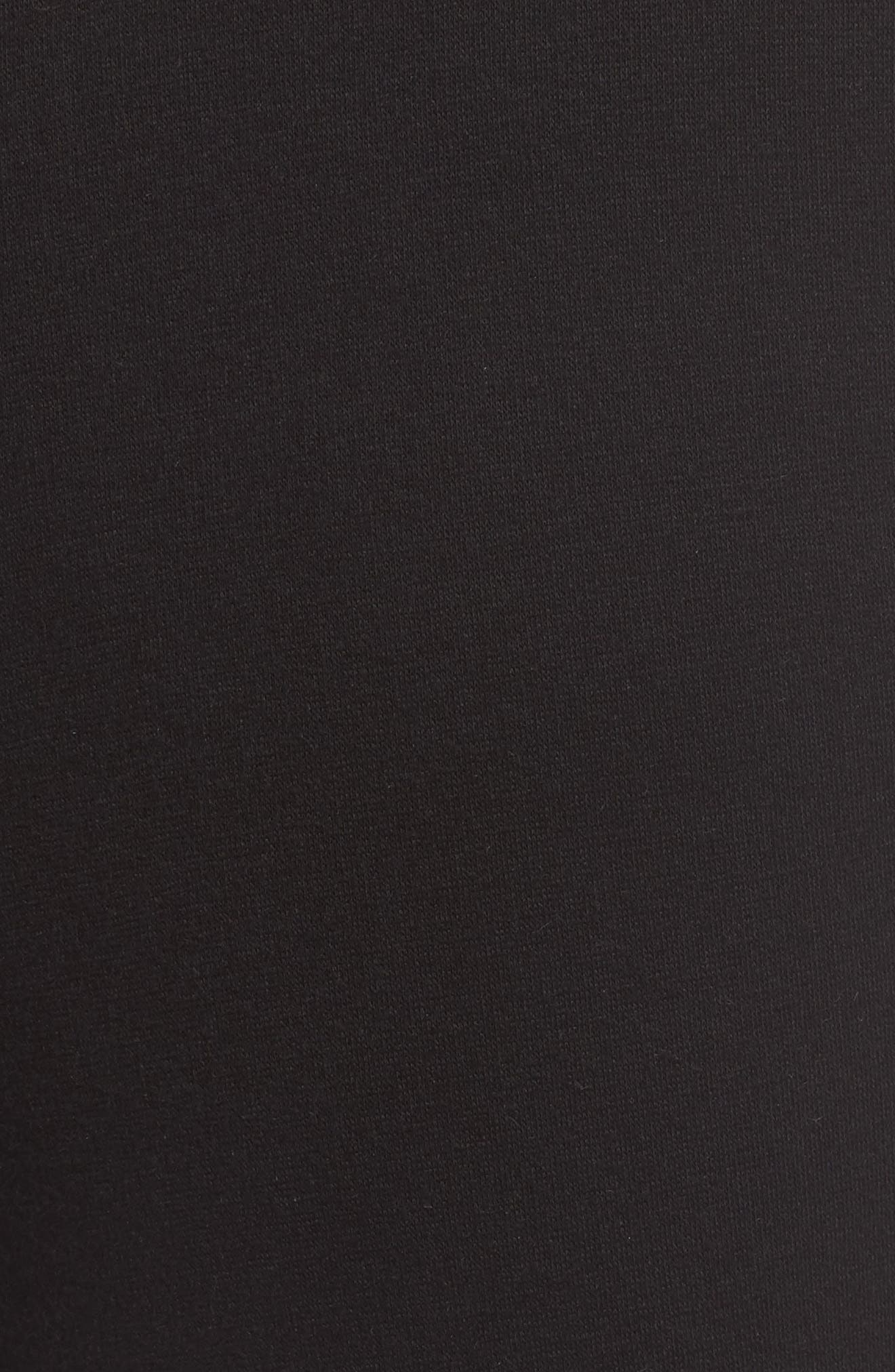 Alternate Image 5  - UGG® Wyatt Lounge Pants