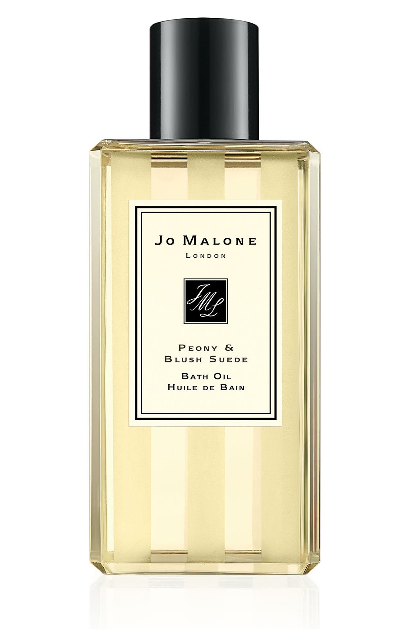 Main Image - Jo Malone London™ Peony & Blush Suede Bath Oil