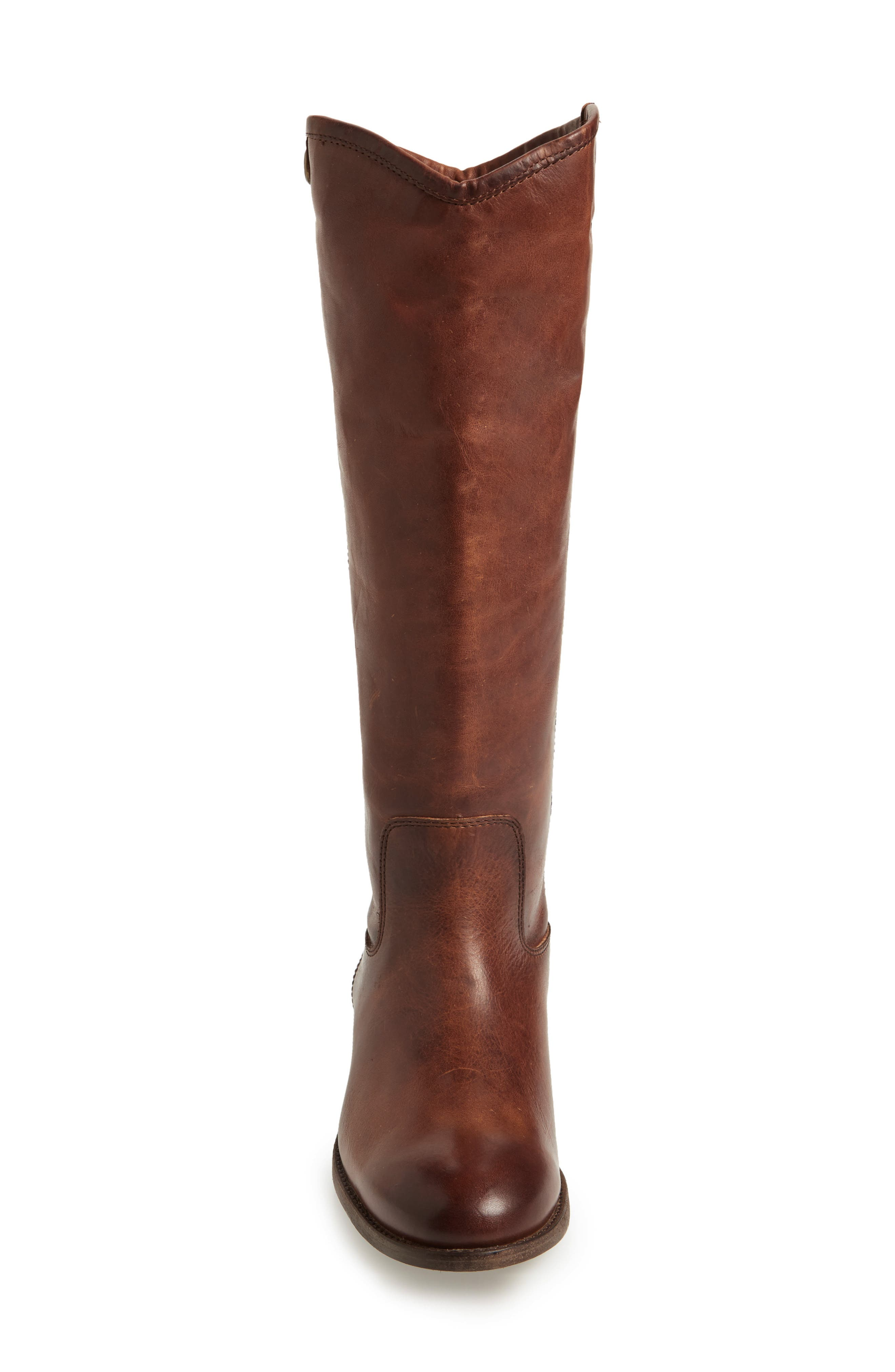 Alternate Image 4  - Frye Melissa Button 2 Knee High Boot (Women)