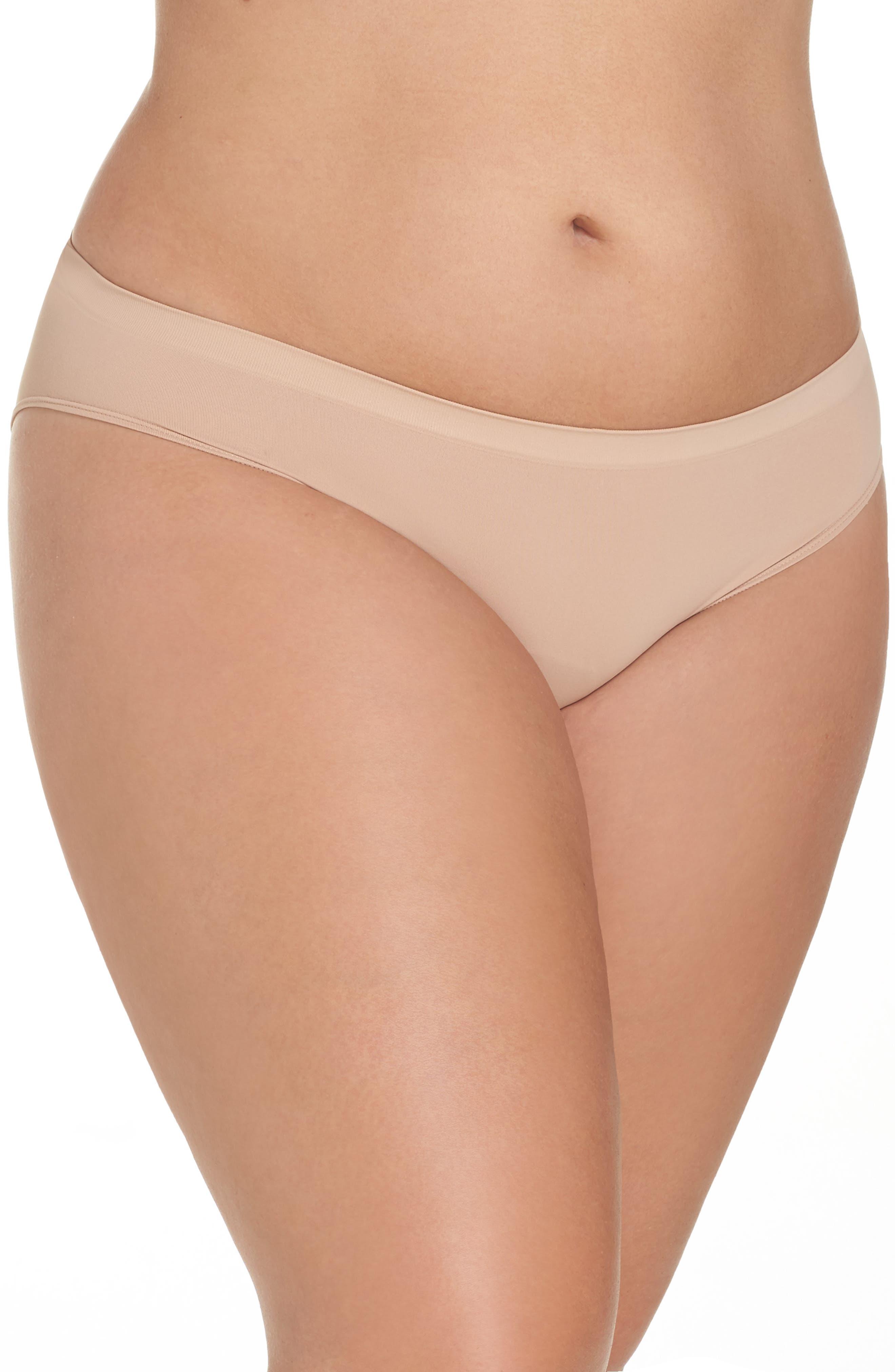 Panties Lana Parker nudes (17 pictures) Is a cute, Instagram, bra