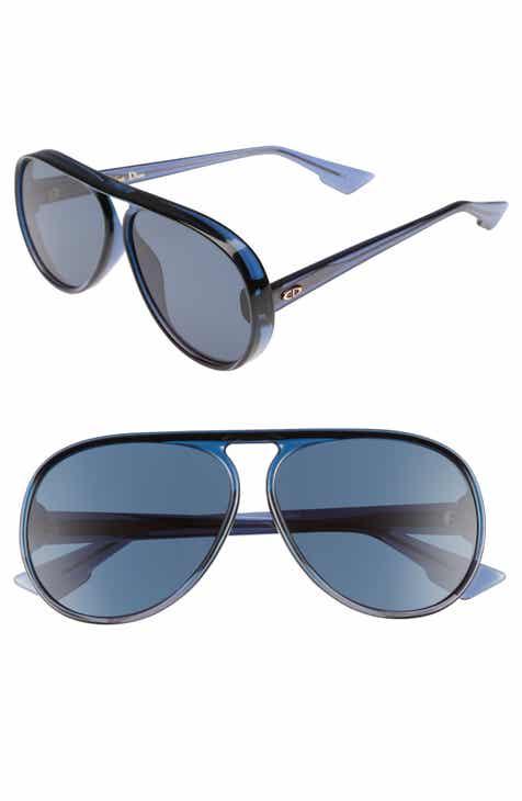 Dior Sunglasses For Women Nordstrom