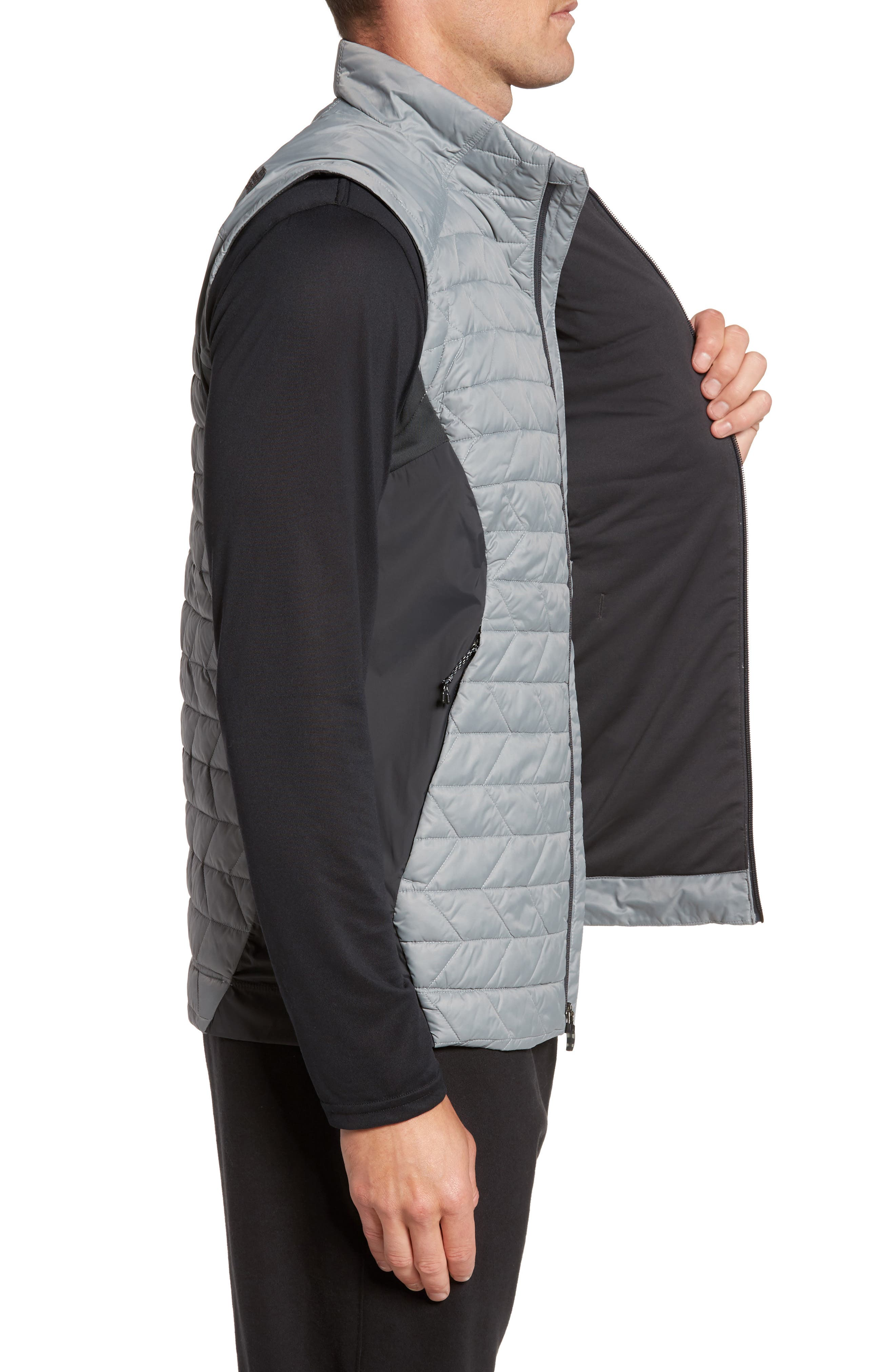 Alternate Image 3  - The North Face ThermoBall™ PrimeLoft® Vest