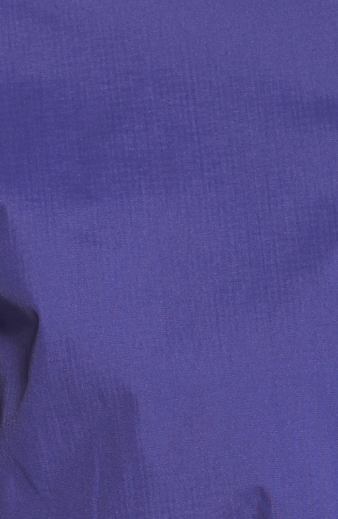 Alternate Image 5  - The North Face Venture 2 Waterproof Jacket