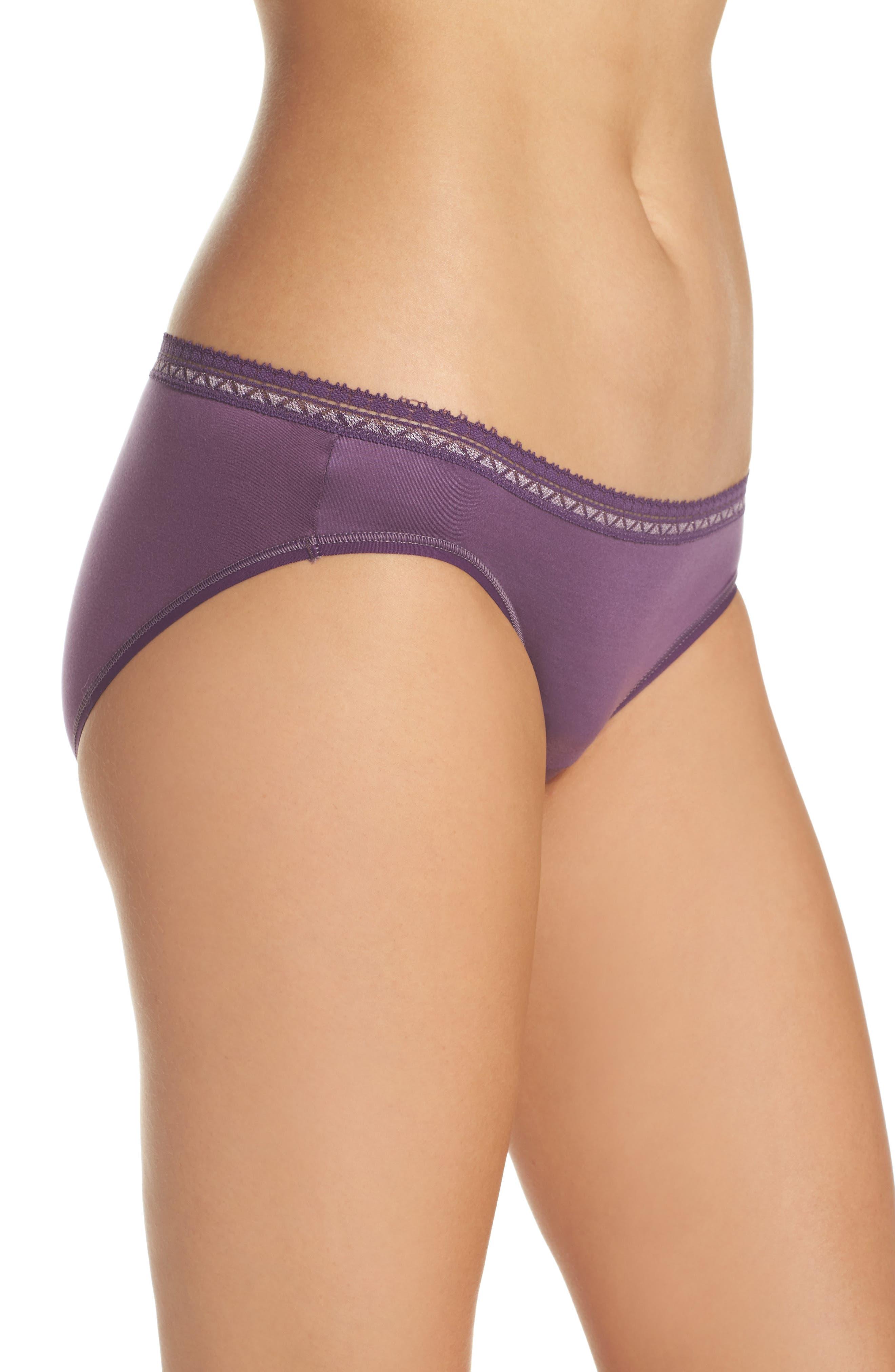 Alternate Image 3  - Wacoal Bikini