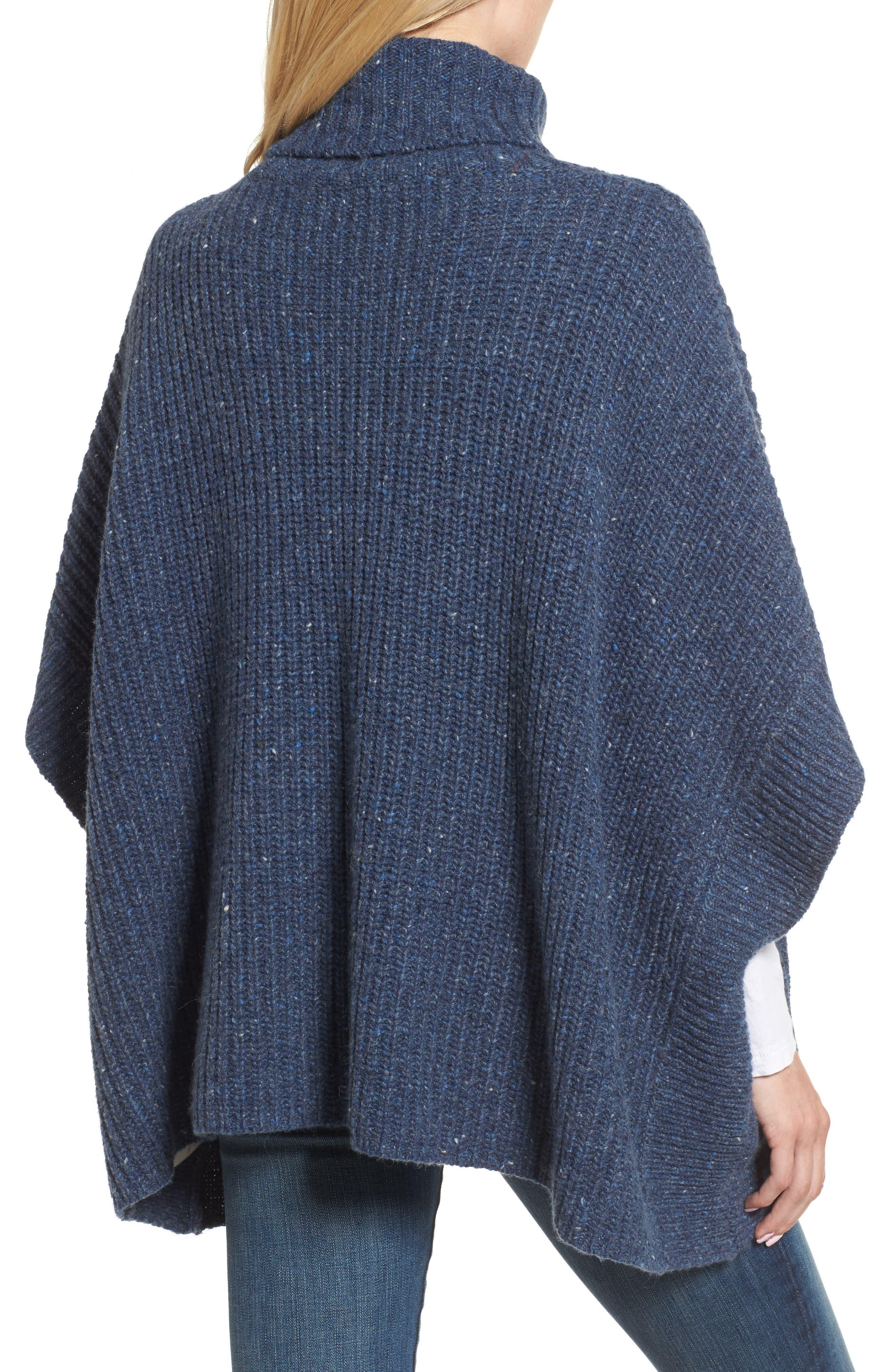Alternate Image 2  - Rebecca Minkoff Serina Oversize Sweater