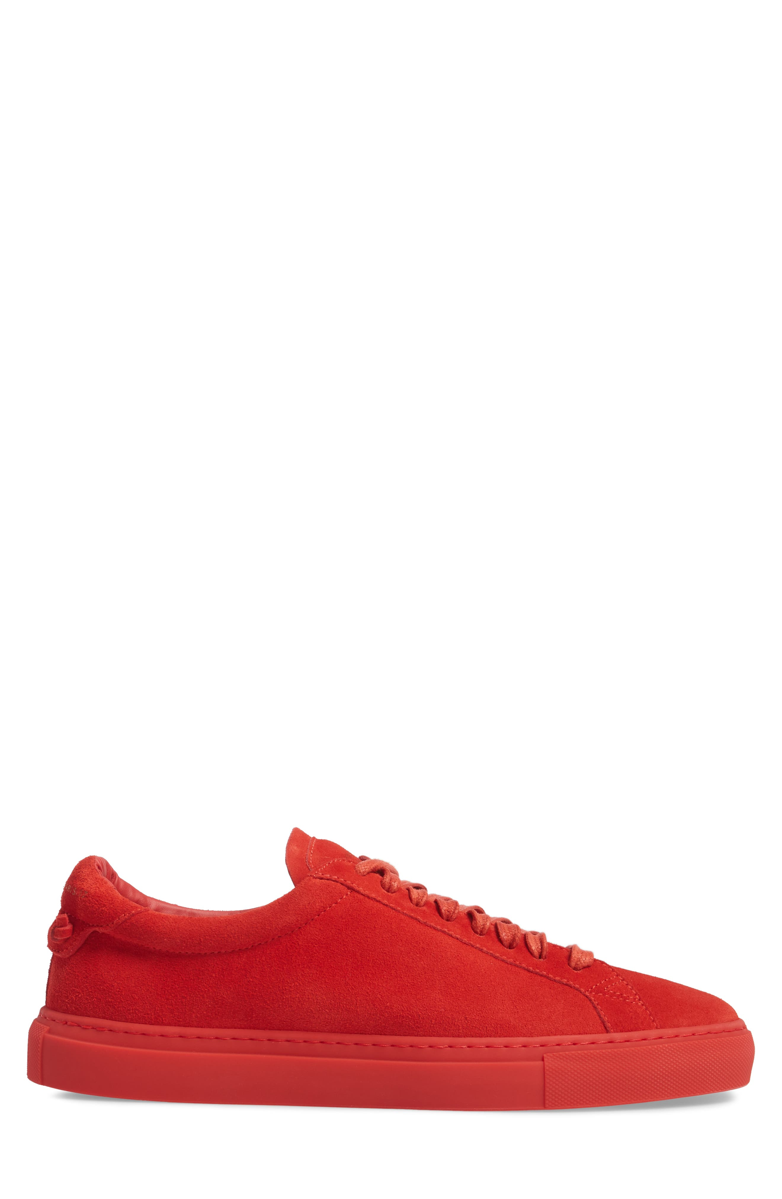 Alternate Image 3  - Givenchy 'Urban Knots Lo' Sneaker (Men)
