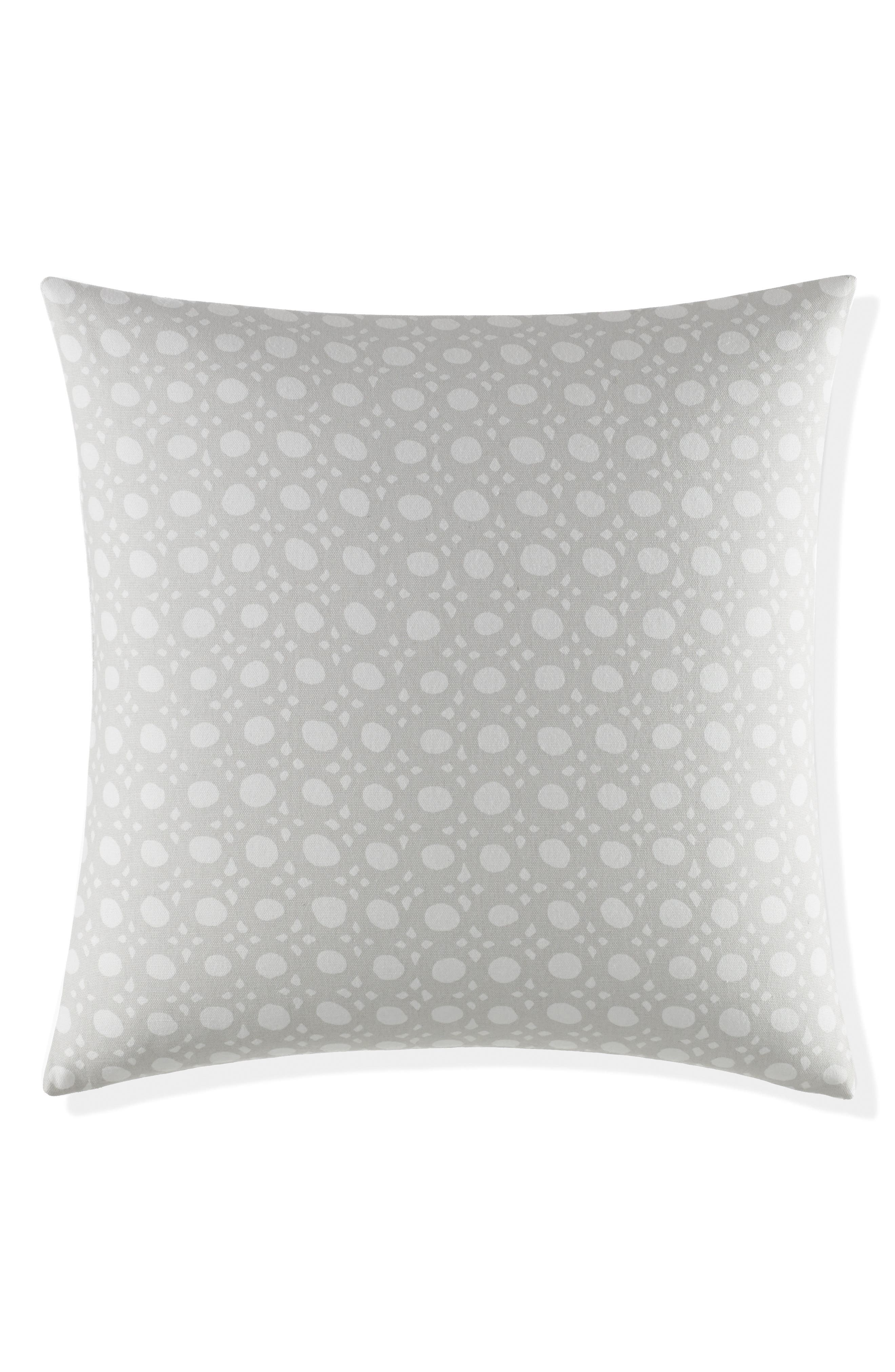 kate spade new york caning pillow