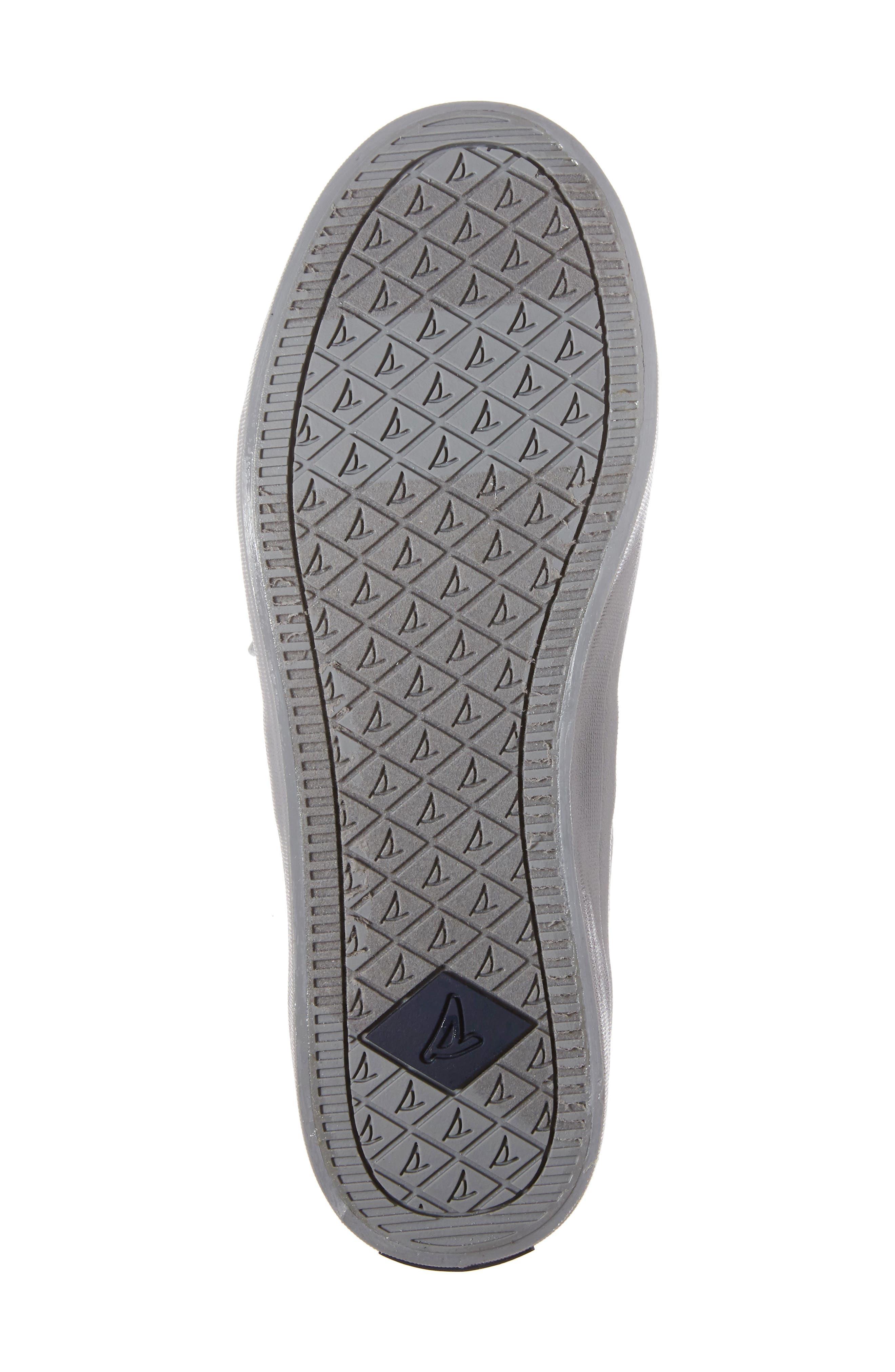 Alternate Image 6  - Sperry Crest Vibe Sneaker (Women)