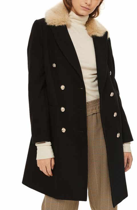 Women's Jackets Sale | Coats & Outerwear | Nordstrom