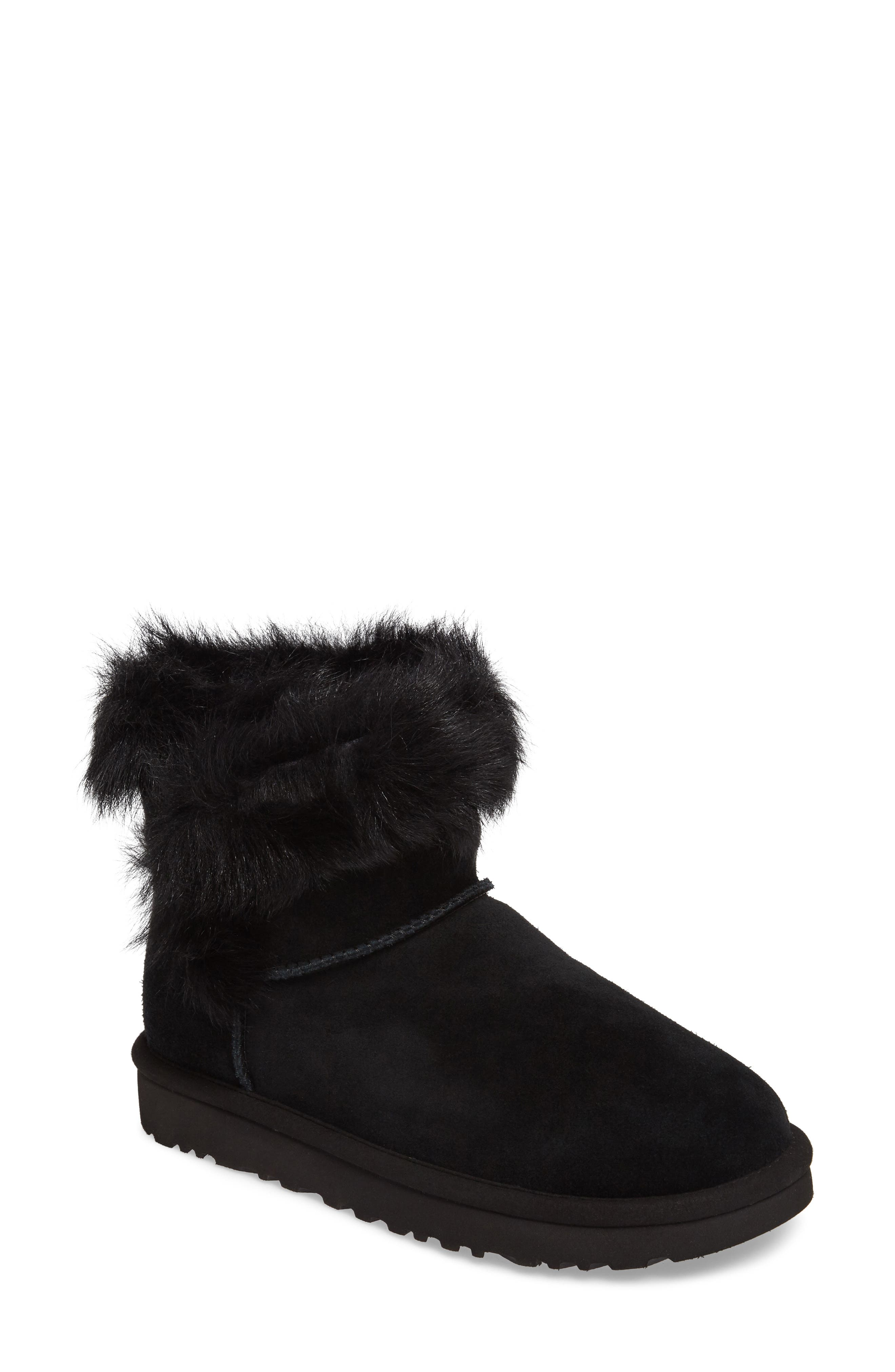 UGG® Milla Boot (Women)