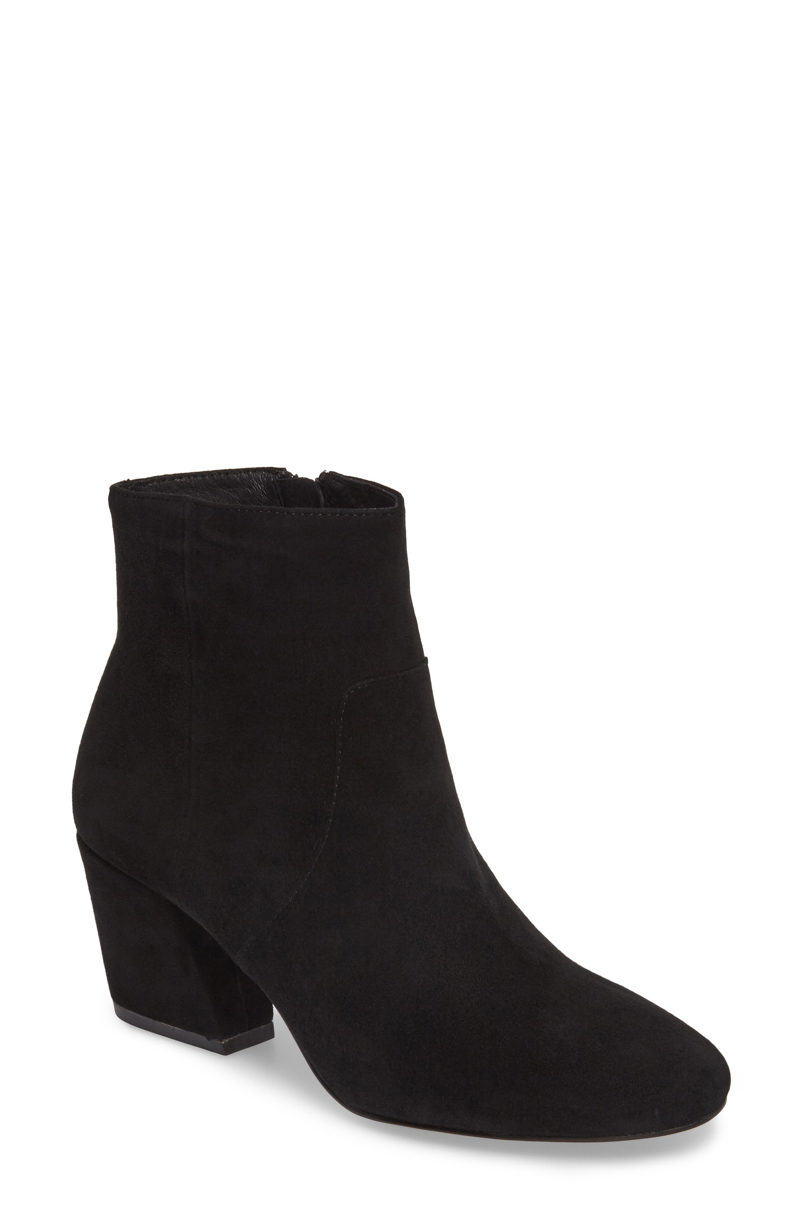 Botkier Allie Bootie (Women)