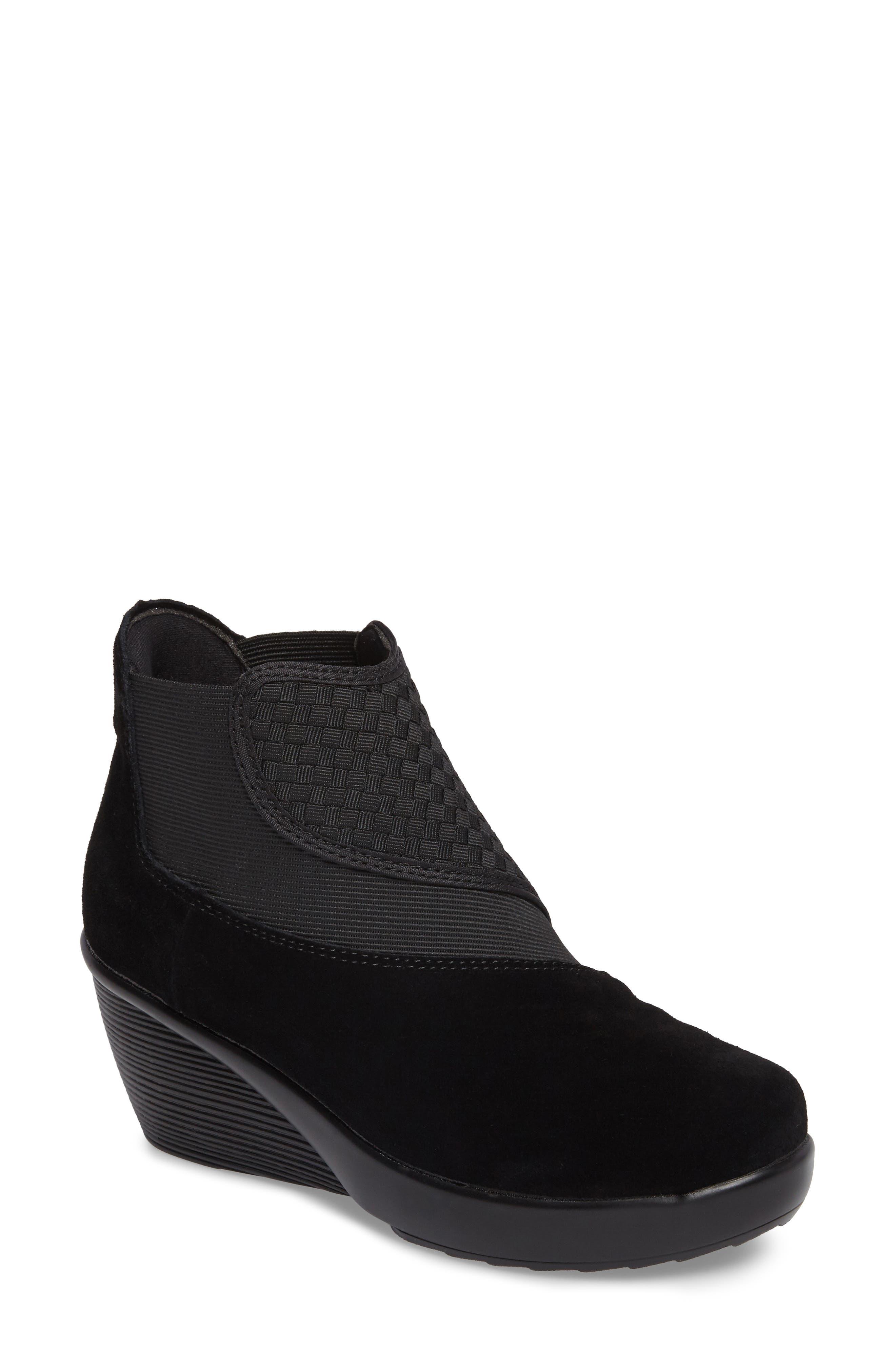3d0c007dd3 Women's Metallic Booties & Ankle Boots | Nordstrom