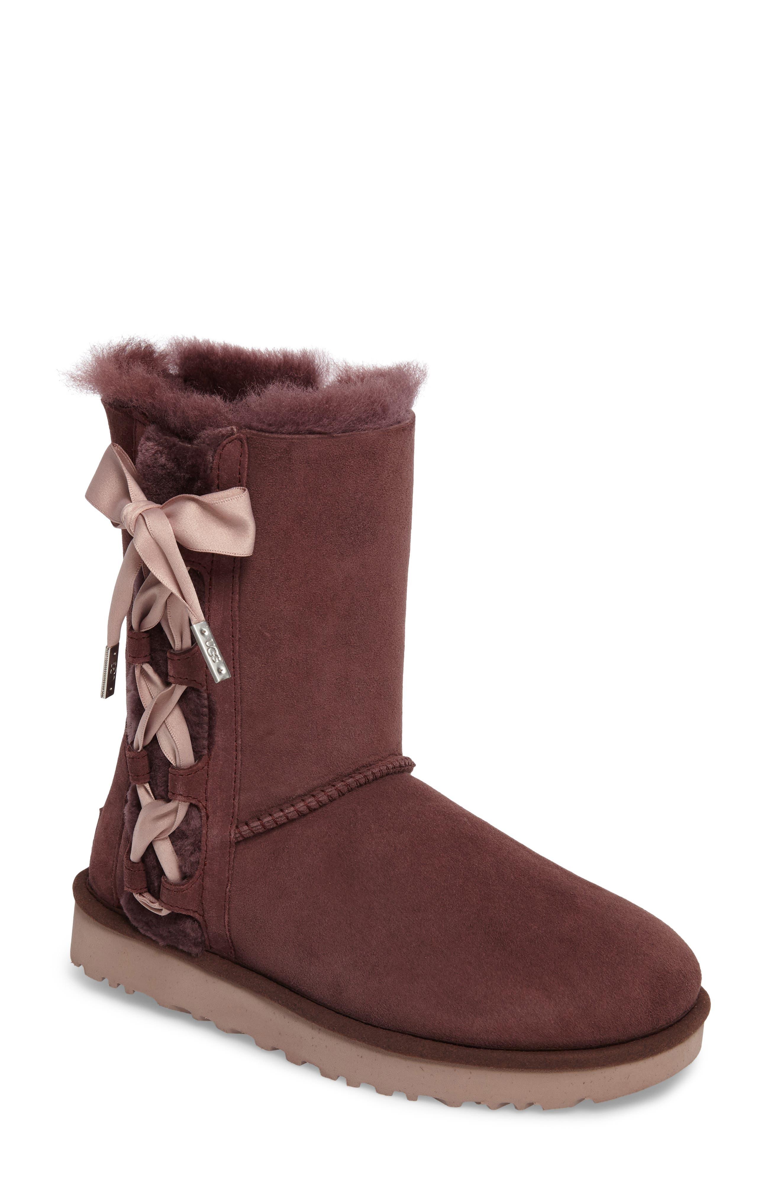 UGG® Pala Boot (Women)