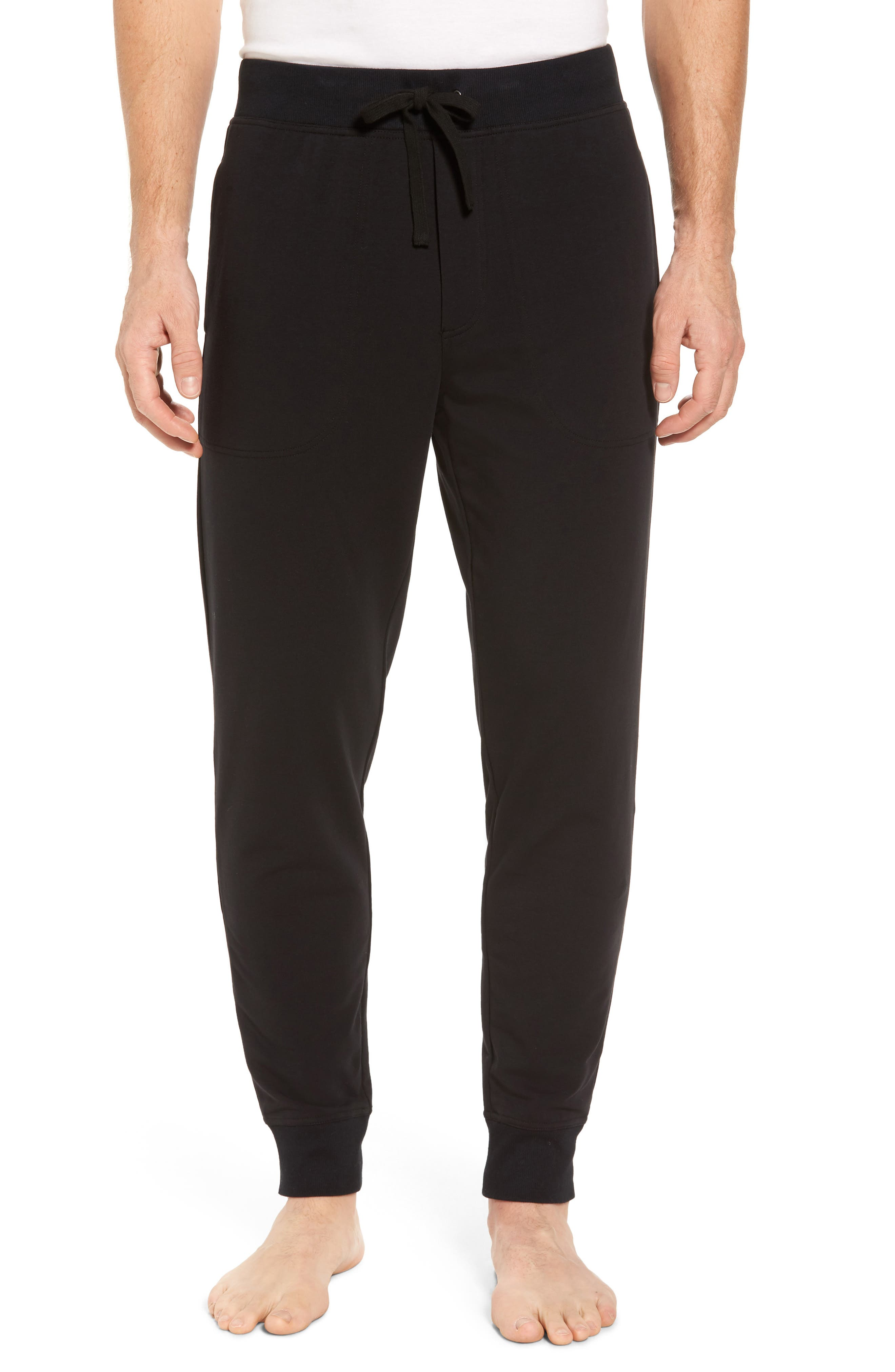 Alternate Image 1 Selected - UGG® Jakob Lounge Pants