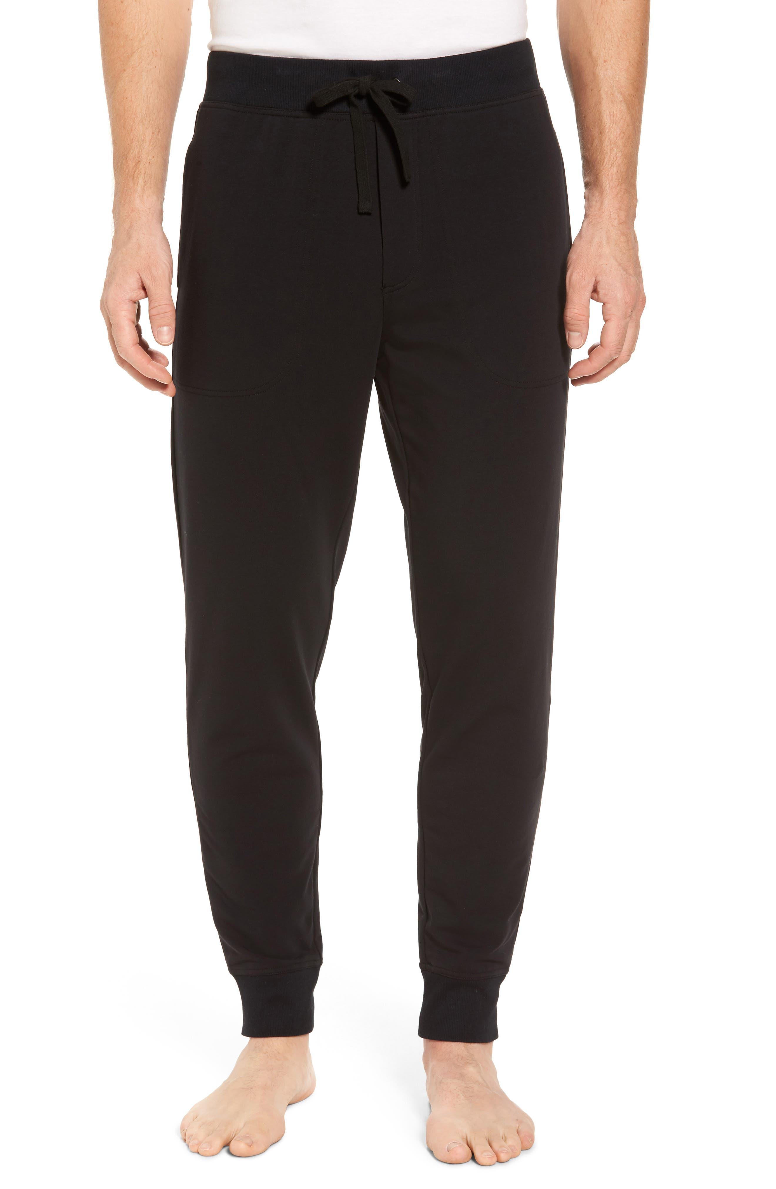 UGG® Jakob Lounge Pants