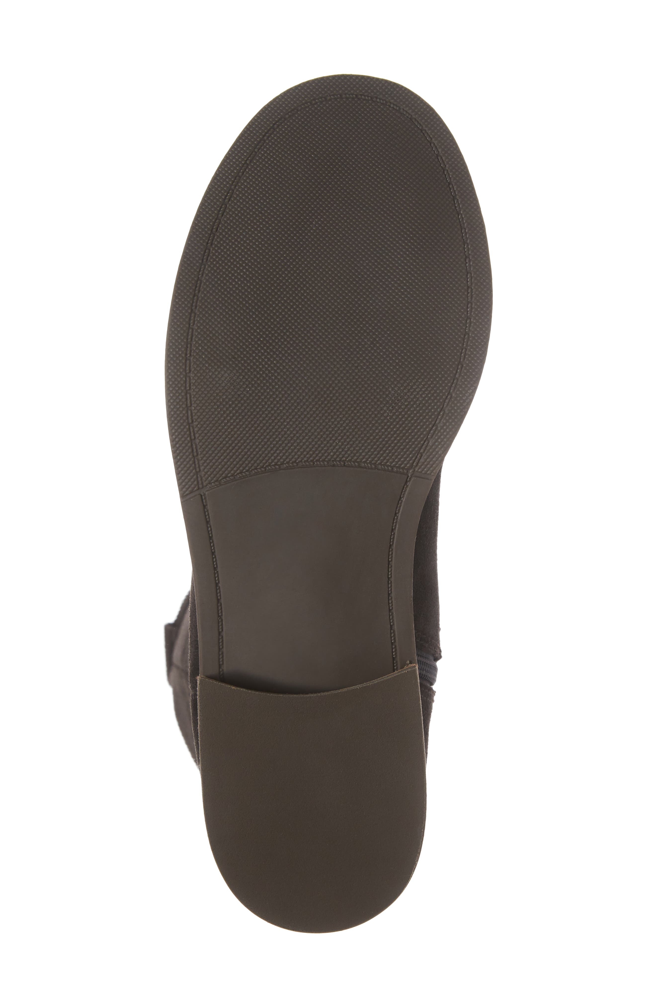 Alternate Image 6  - Sole Society Hawn Knee High Boot (Women)