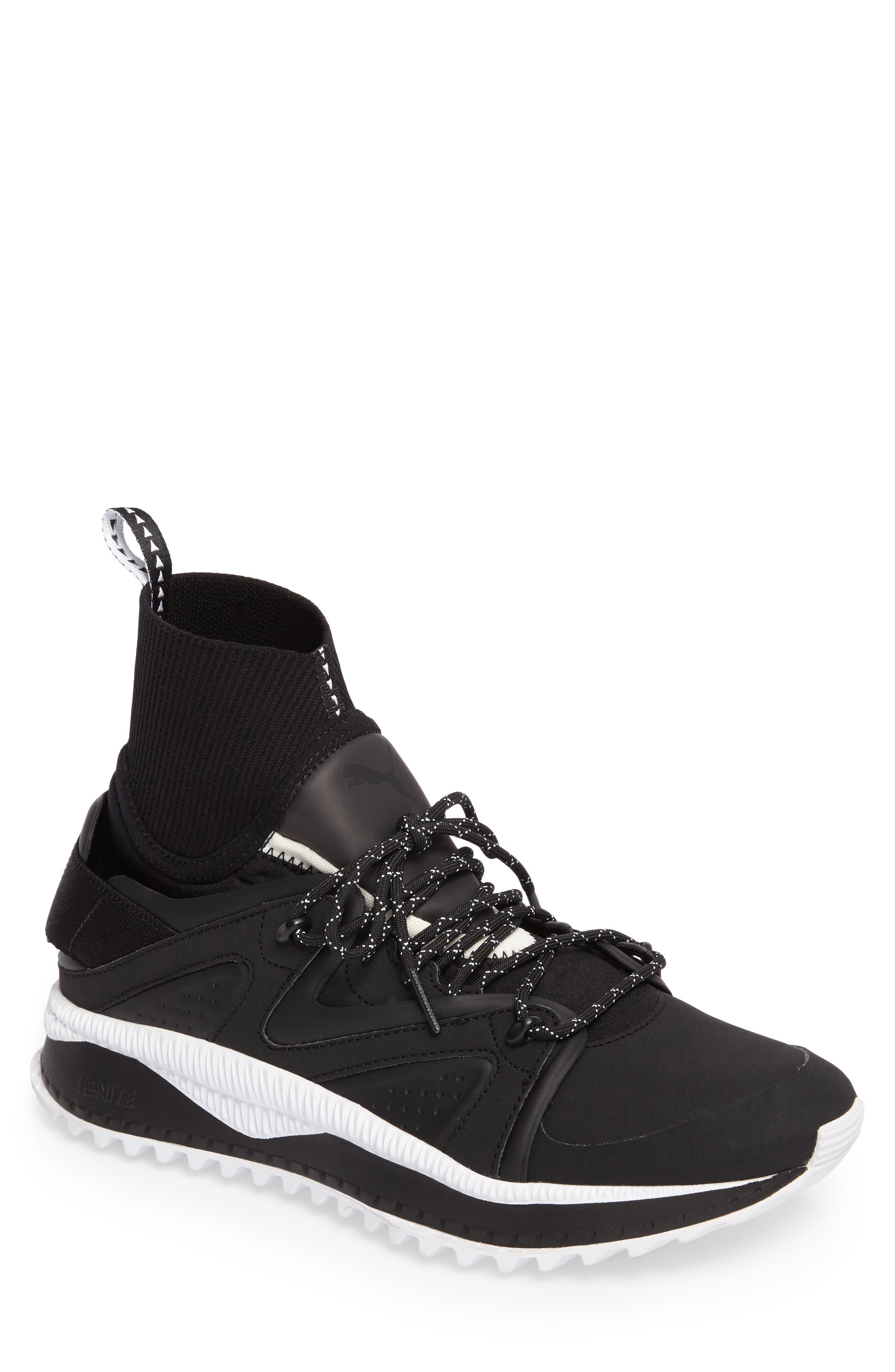PUMA Tsugi Kori Sneaker (Men)