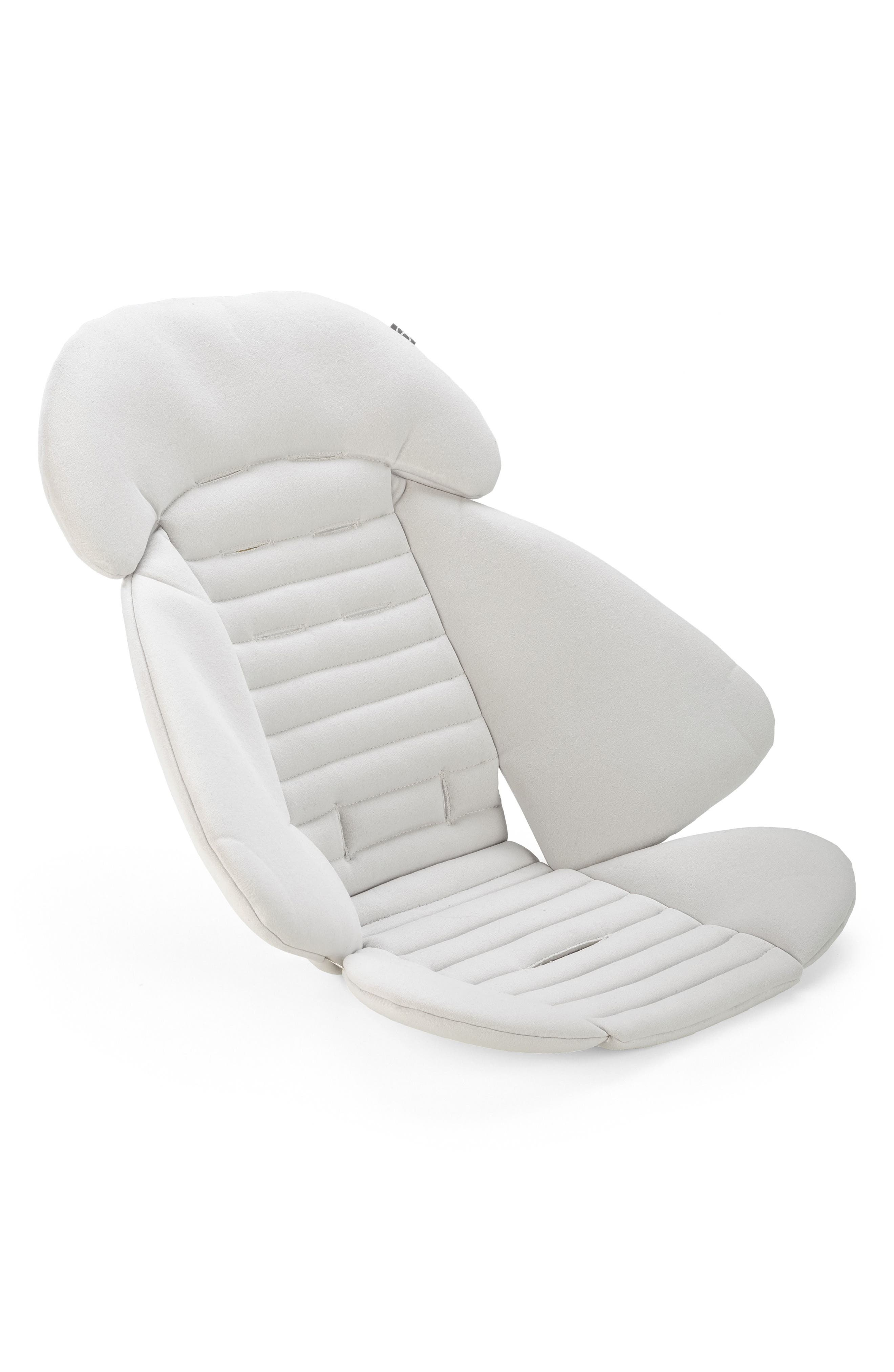 Main Image - Stokke® Stroller Seat Inlay for Xplory/Trailz/Crusi Strollers