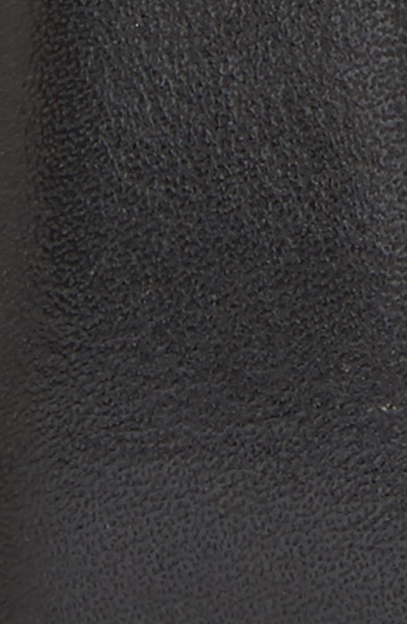 Alternate Image 2  - rag & bone Leather Belt