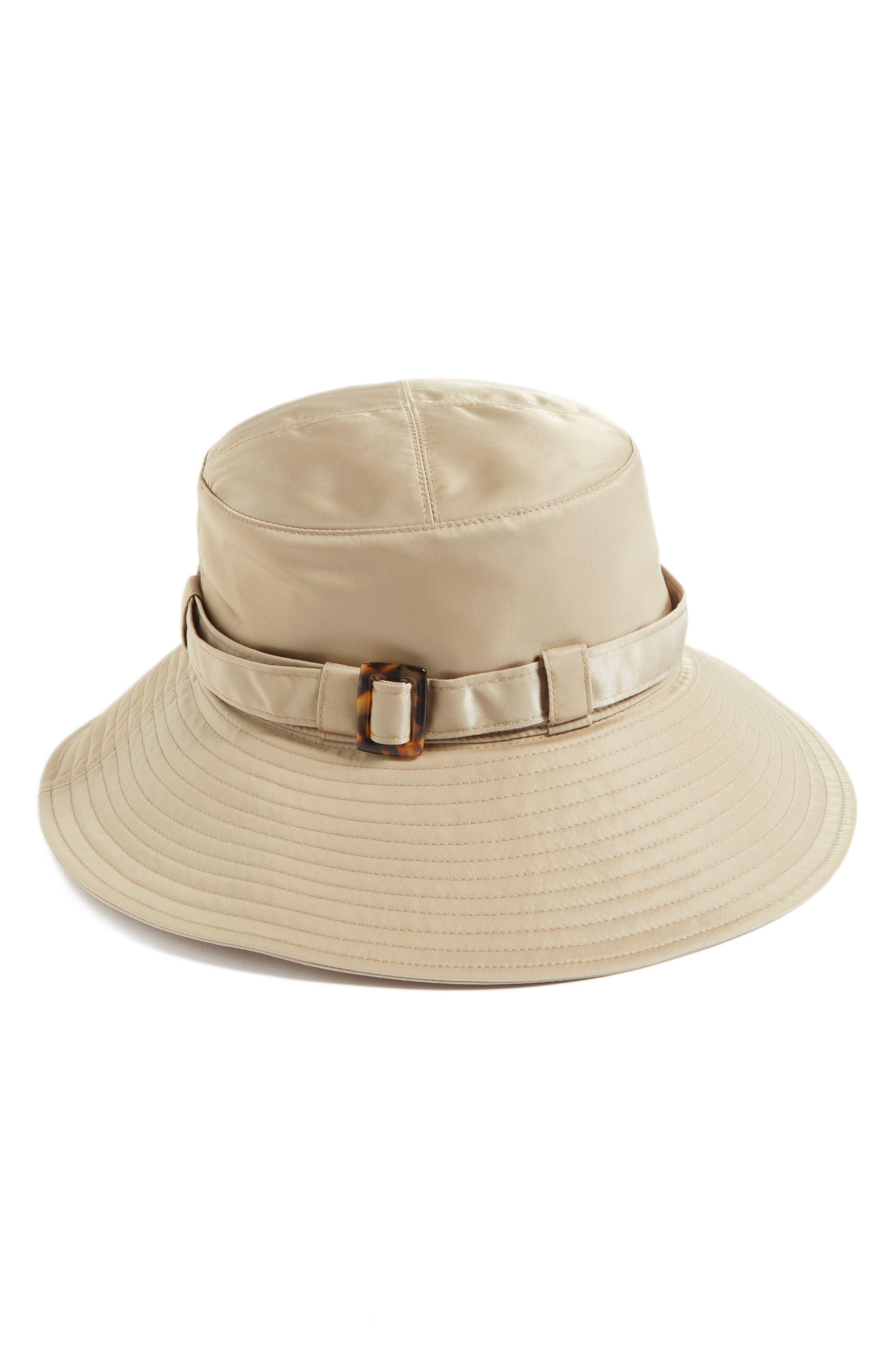 Alternate Image 2  - Eric Javits 'Kaya' Hat