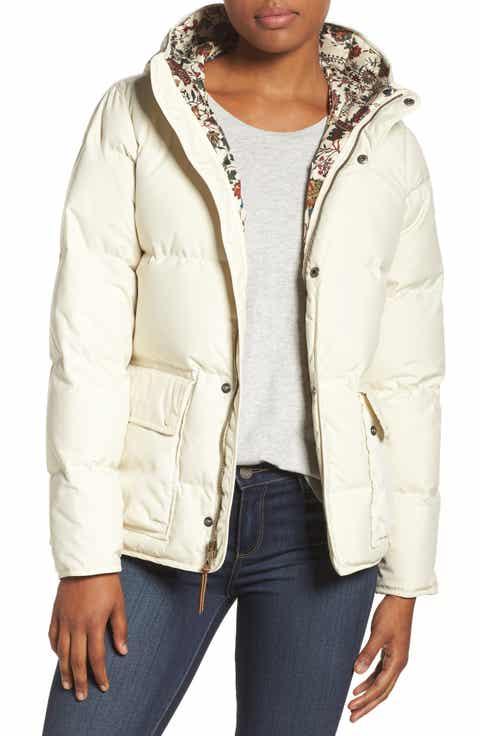 Burton Mage Insulator Hooded Jacket