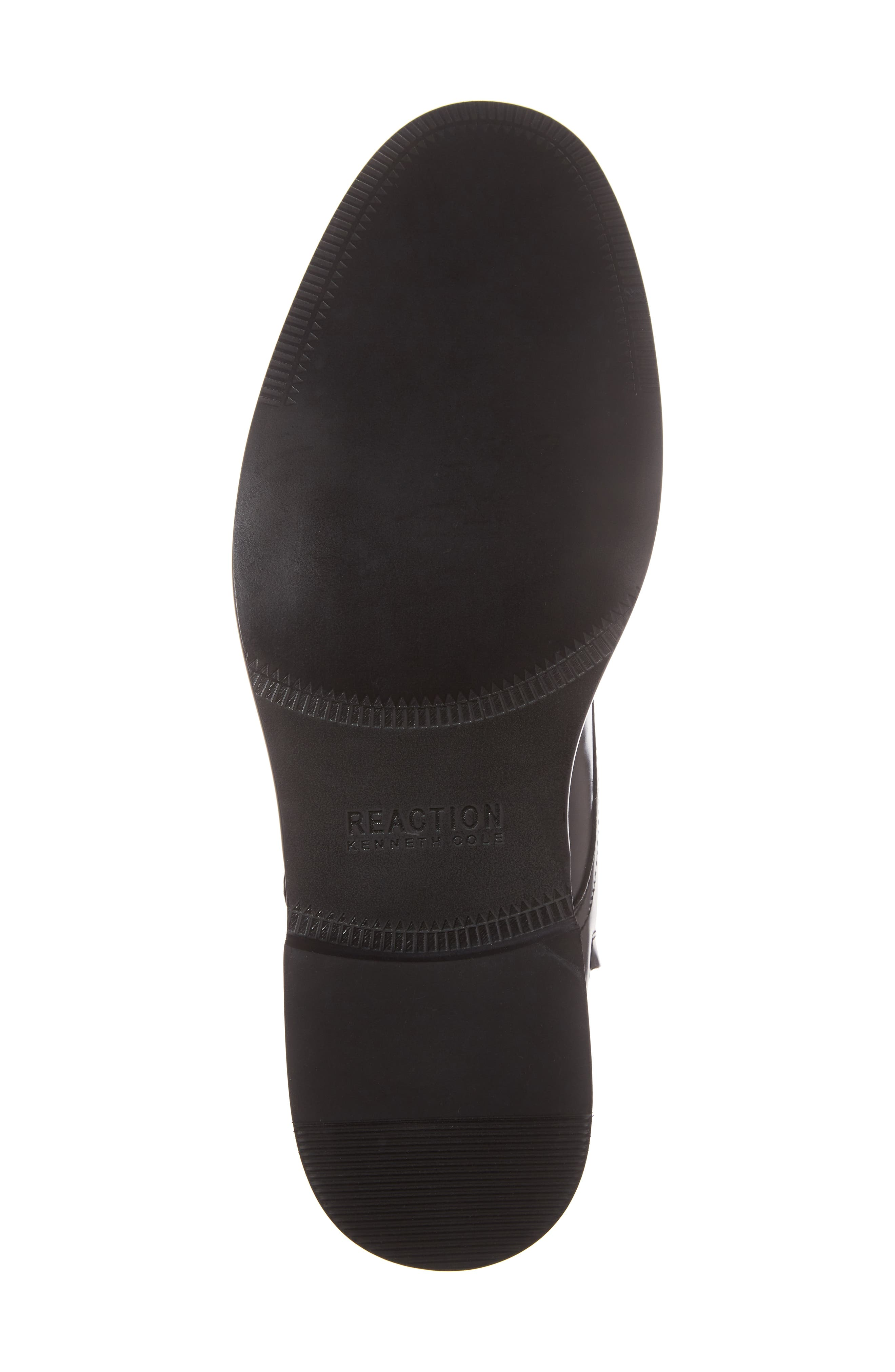 Alternate Image 6  - Kenneth Cole Reaction Cap Toe Boot (Men)