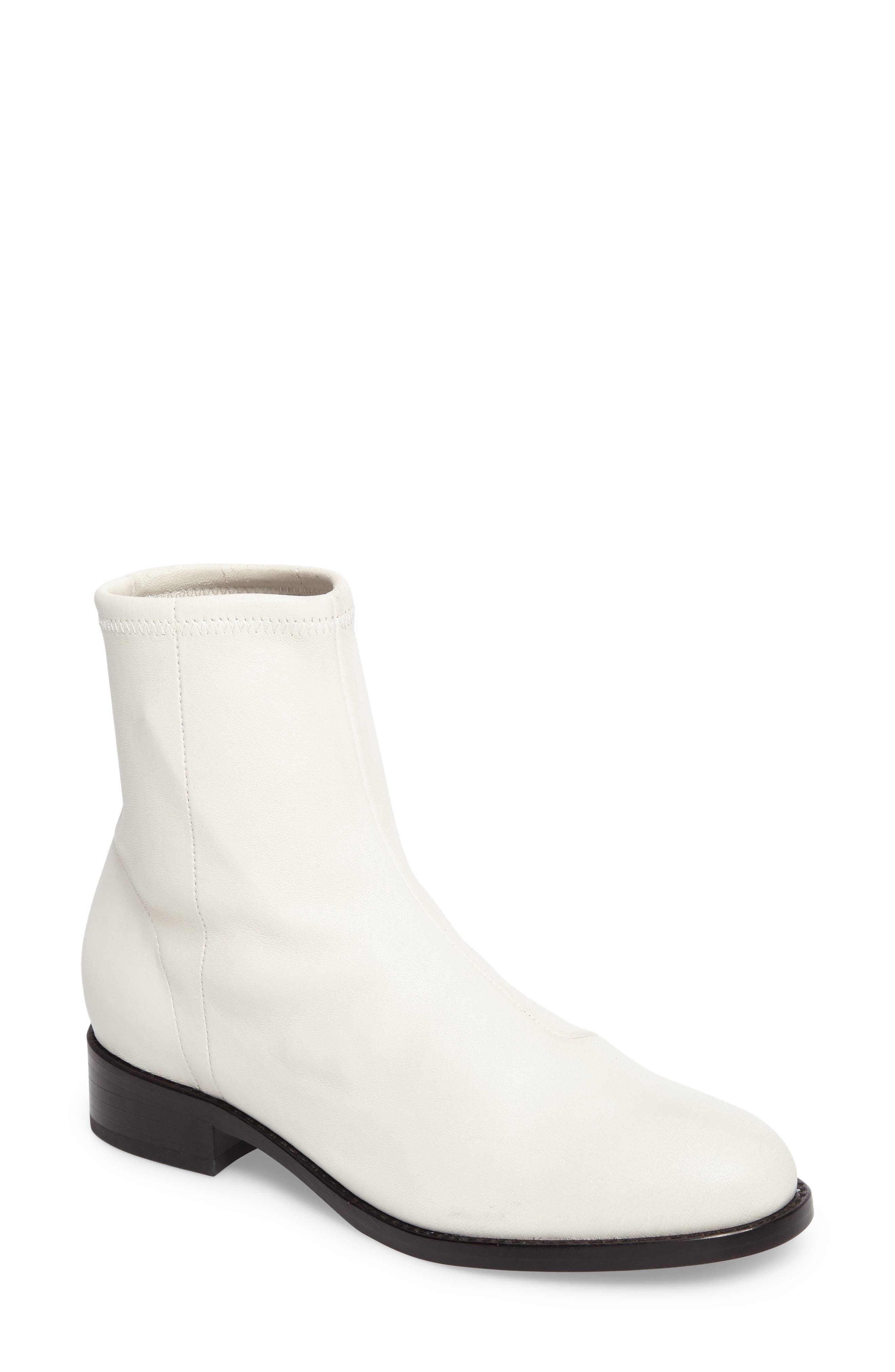 Opening Ceremony Leathers DANI BOOT