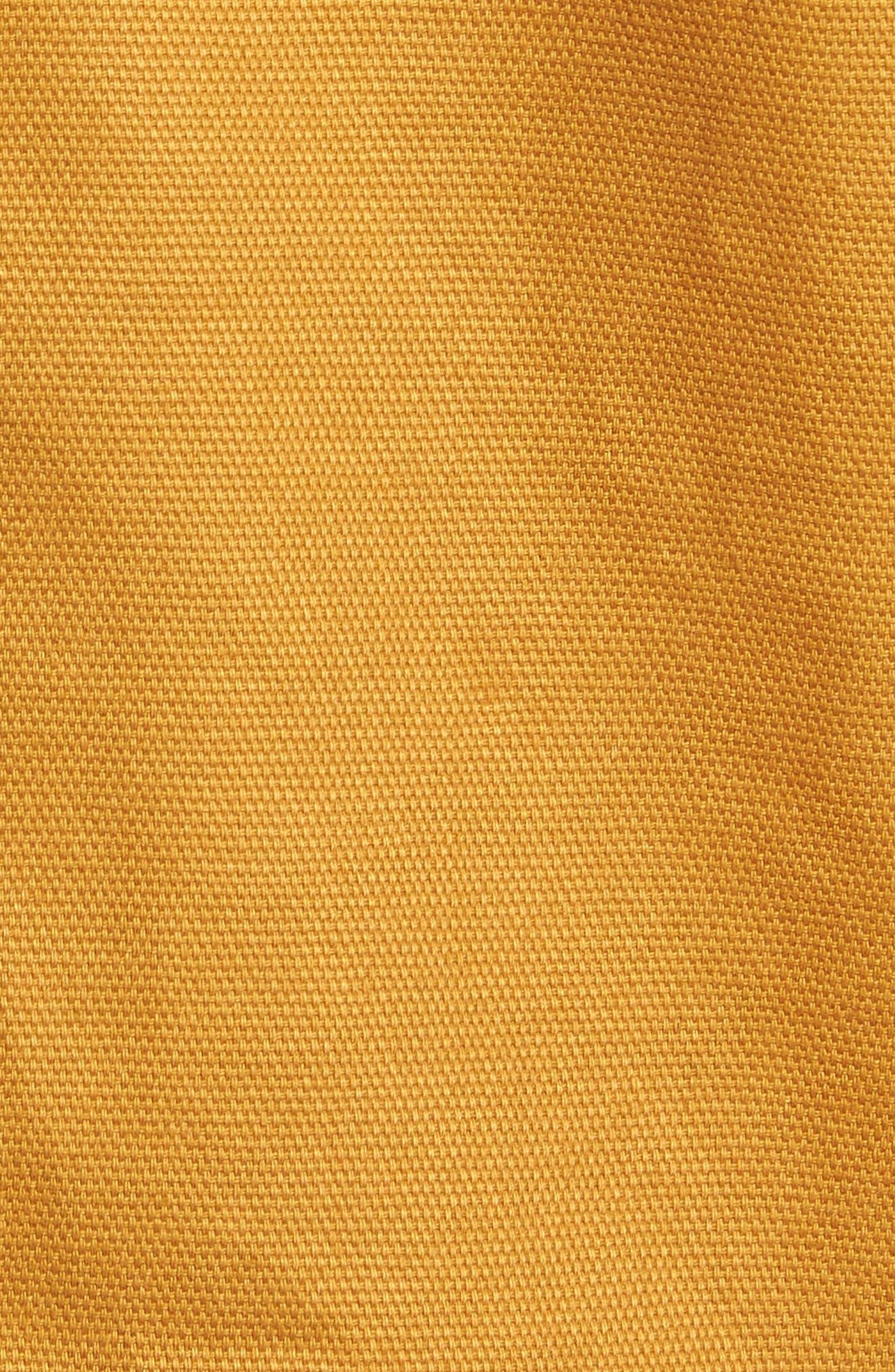 Chandler Jacket,                             Alternate thumbnail 5, color,                             Khaki