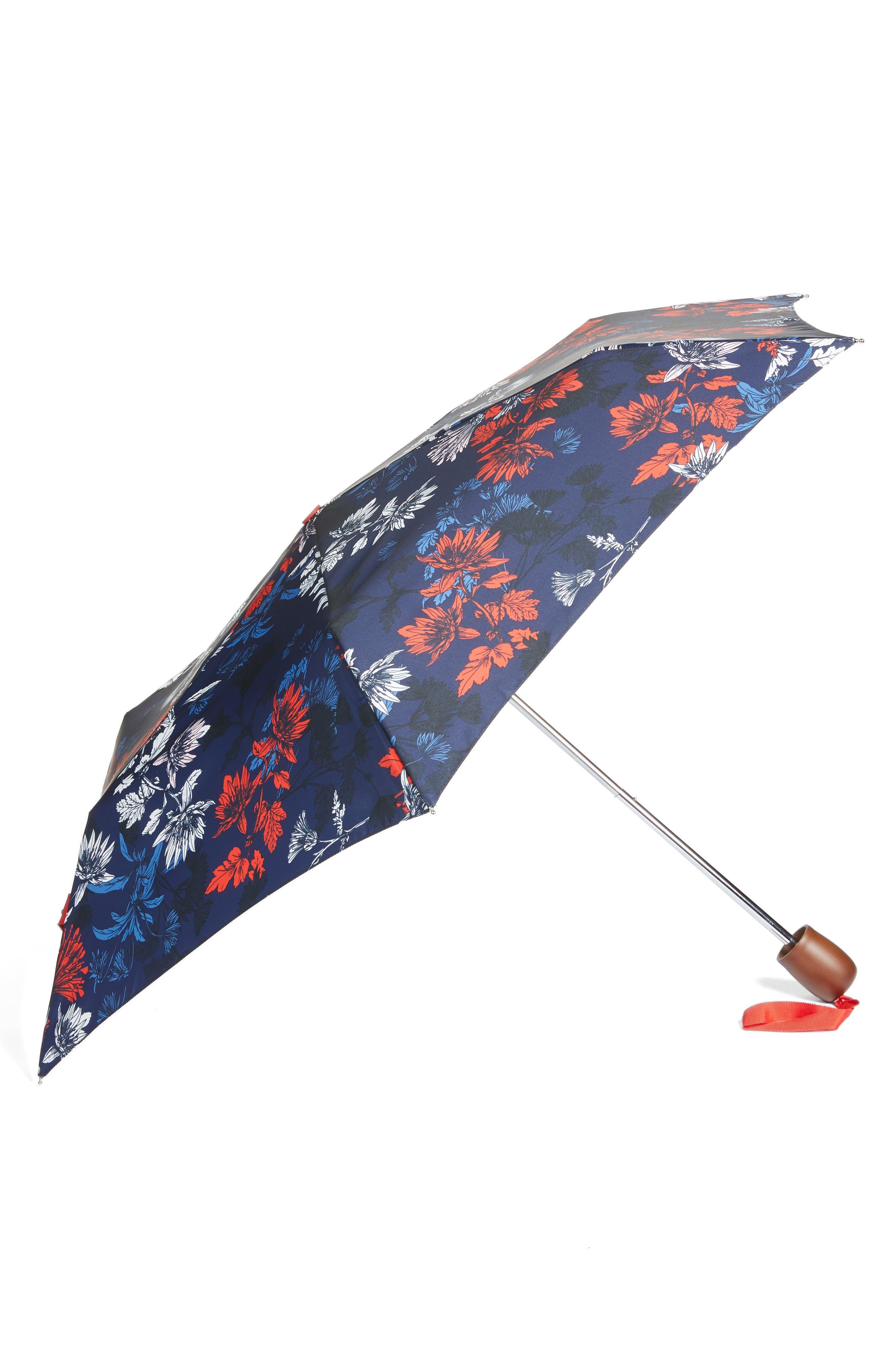 Joules Right as Rain Umbrella