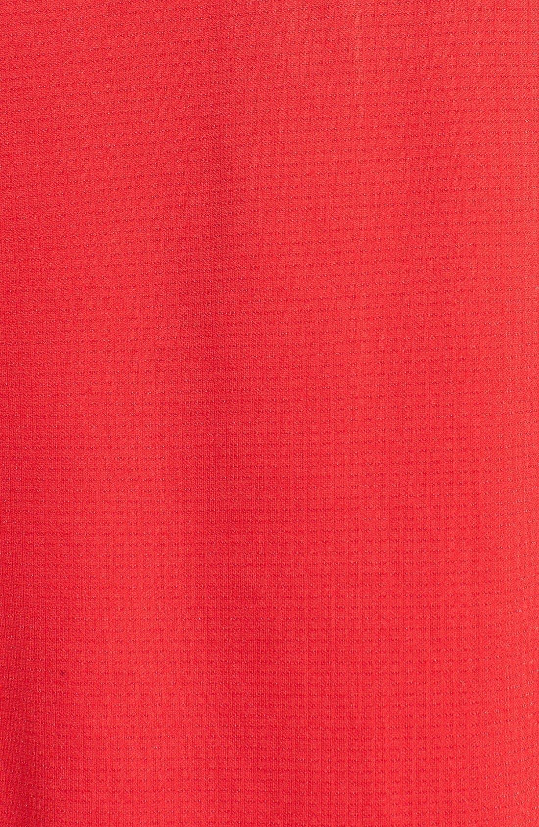 Buffalo Bills - Genre DryTec Moisture Wicking Polo,                             Alternate thumbnail 3, color,                             Red