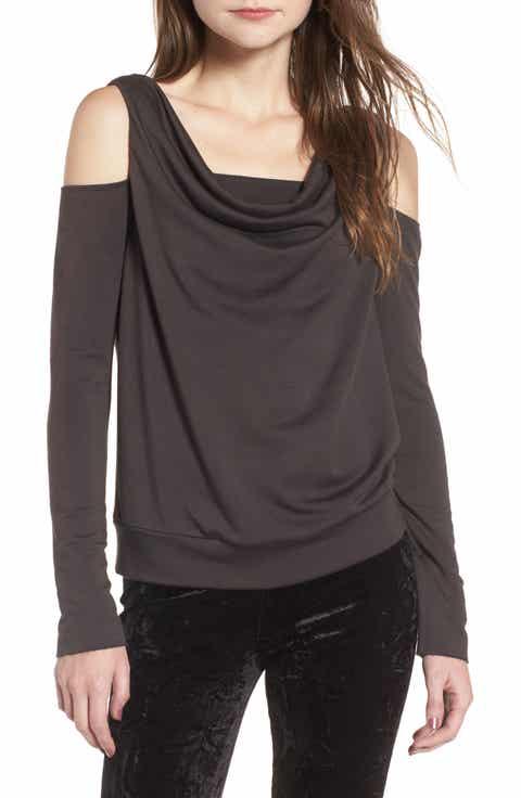 Bailey 44 Flashback Sweatshirt