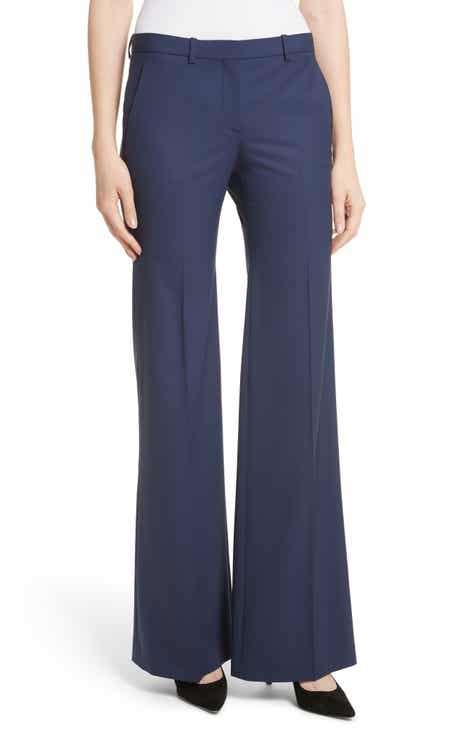 Women S Suits Amp Separates Nordstrom